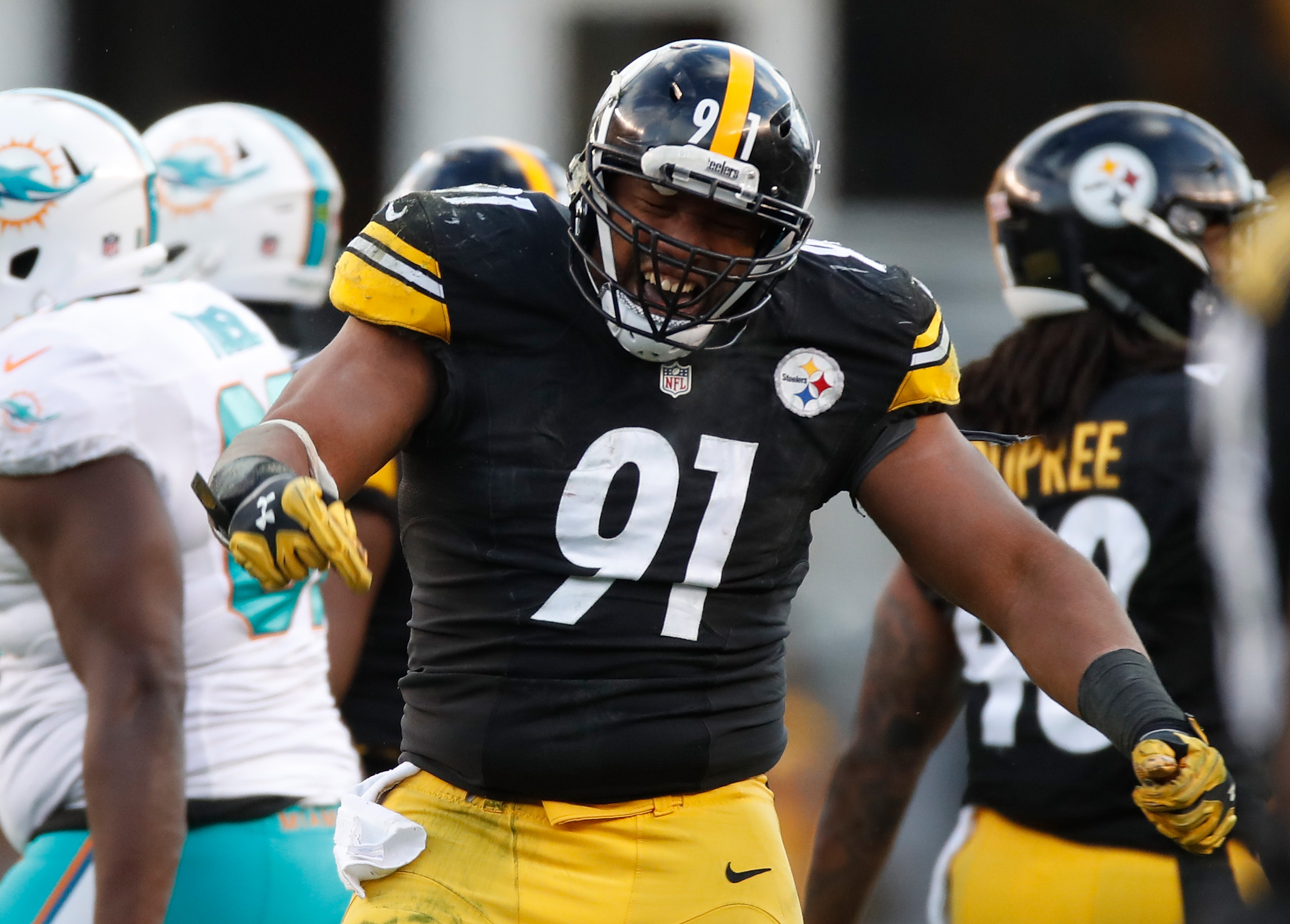 631232524-wild-card-round-miami-dolphins-v-pittsburgh-steelers.jpg