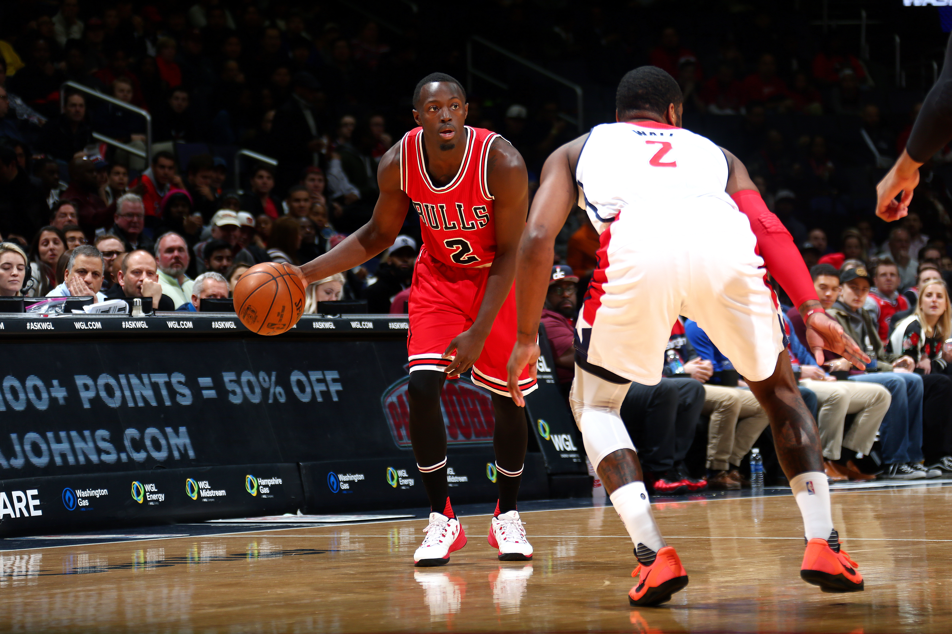 631428730-chicago-bulls-v-washington-wizards.jpg