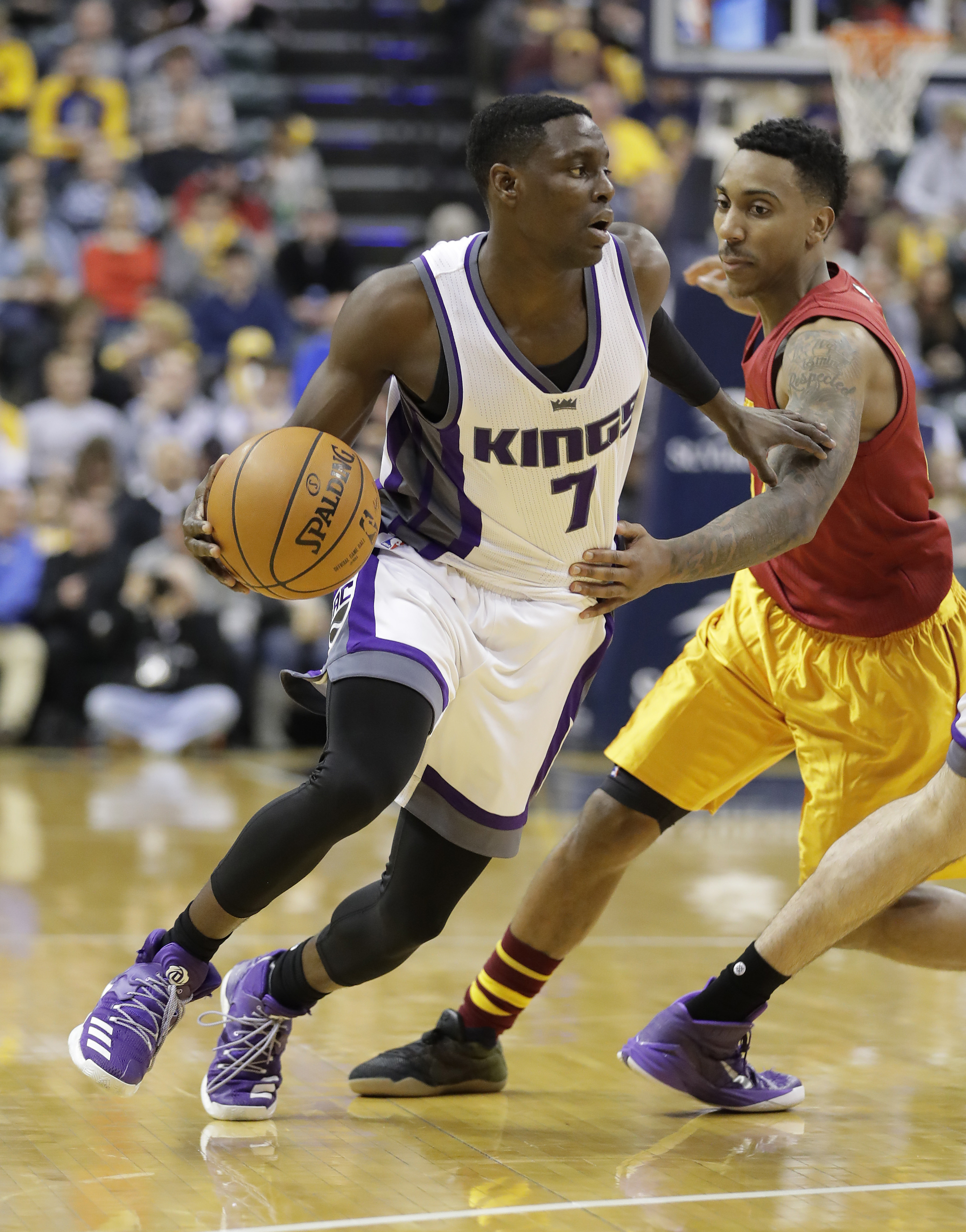 632875616-sacramento-kings-v-indiana-pacers.jpg
