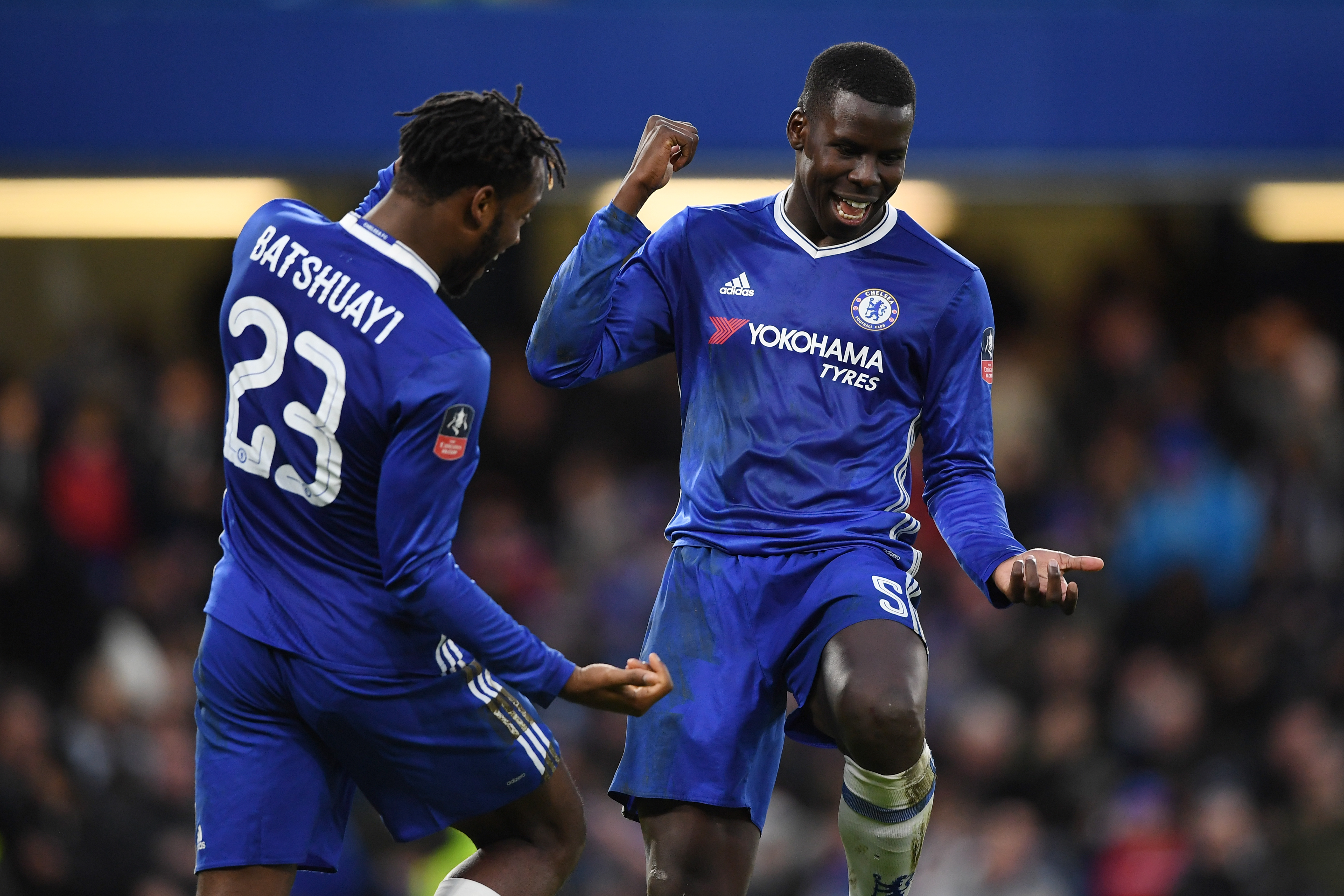 632913898-chelsea-v-brentford-the-emirates-fa-cup-fourth-round.jpg