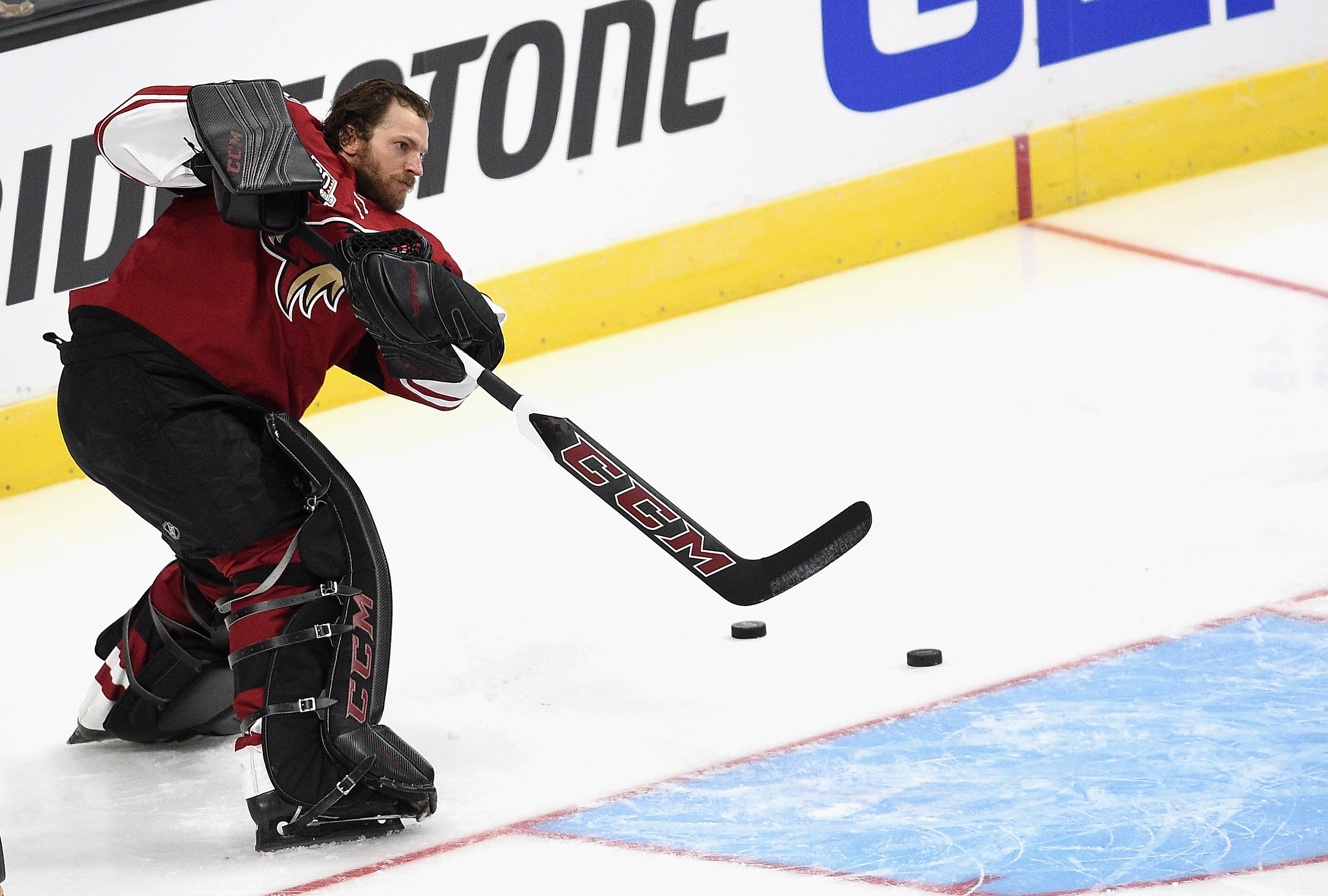 632950168-2017-coors-light-nhl-all-star-skills-competition.jpg