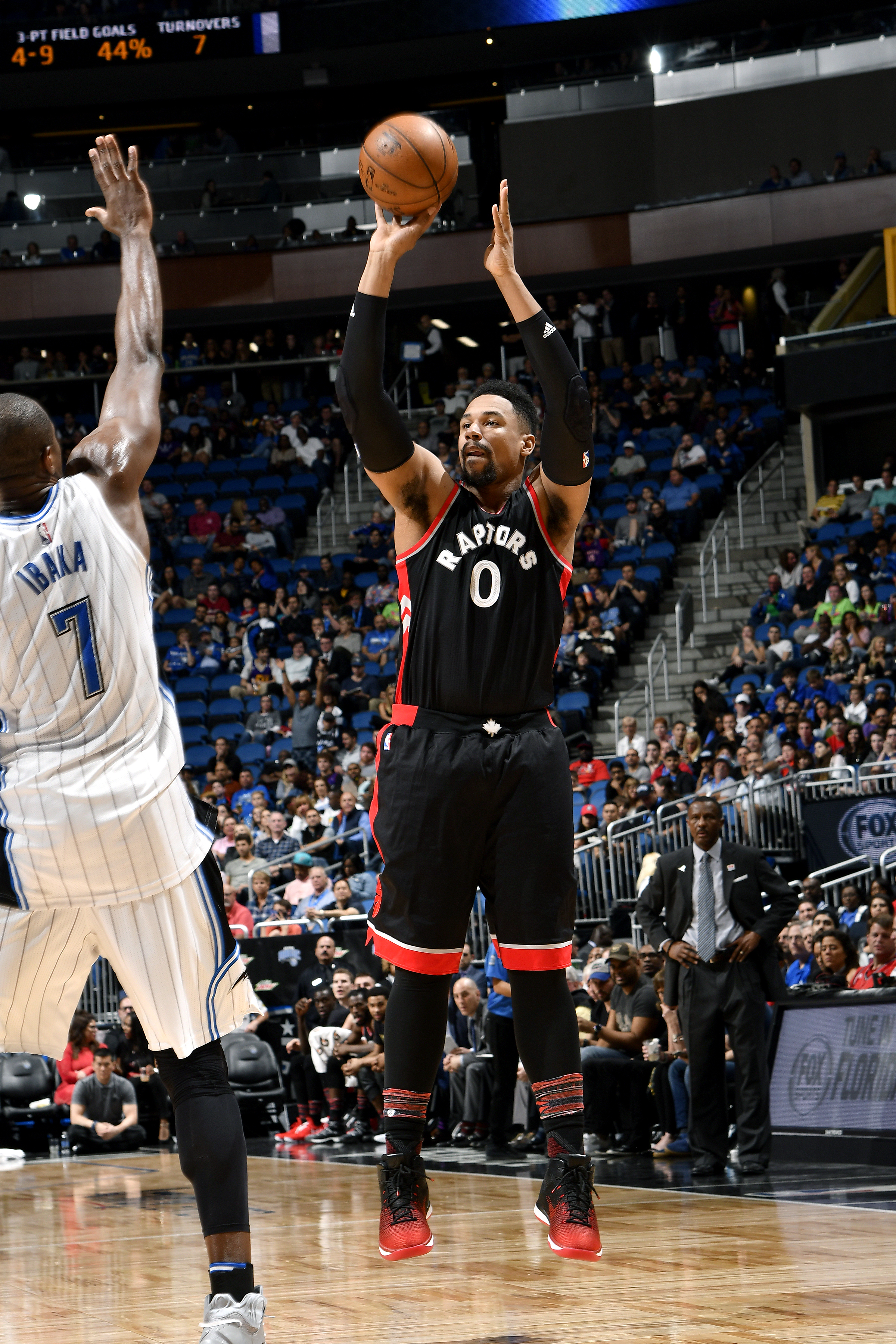633737260-toronto-raptors-v-orlando-magic.jpg