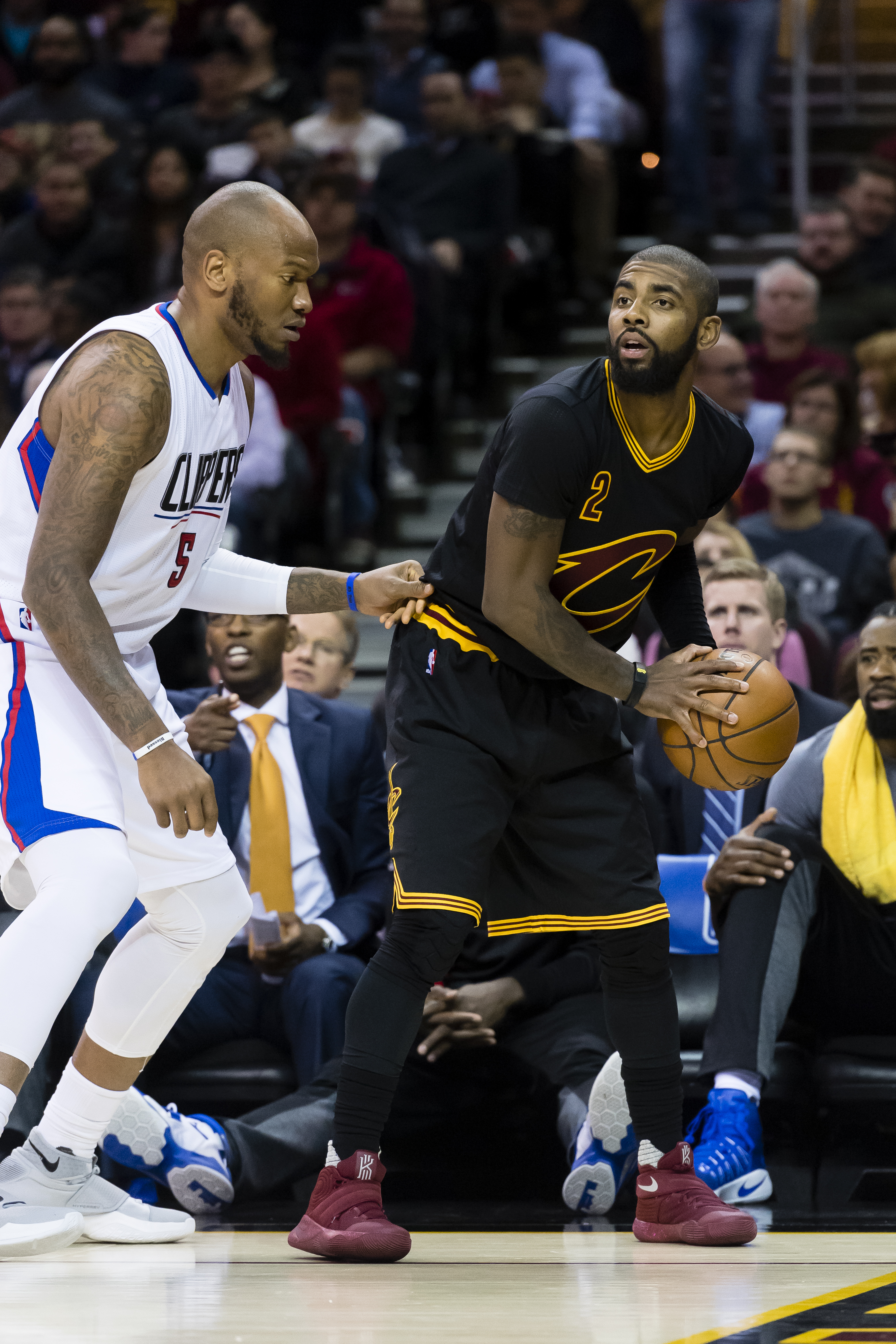643991038-los-angeles-clippers-v-cleveland-cavaliers.jpg