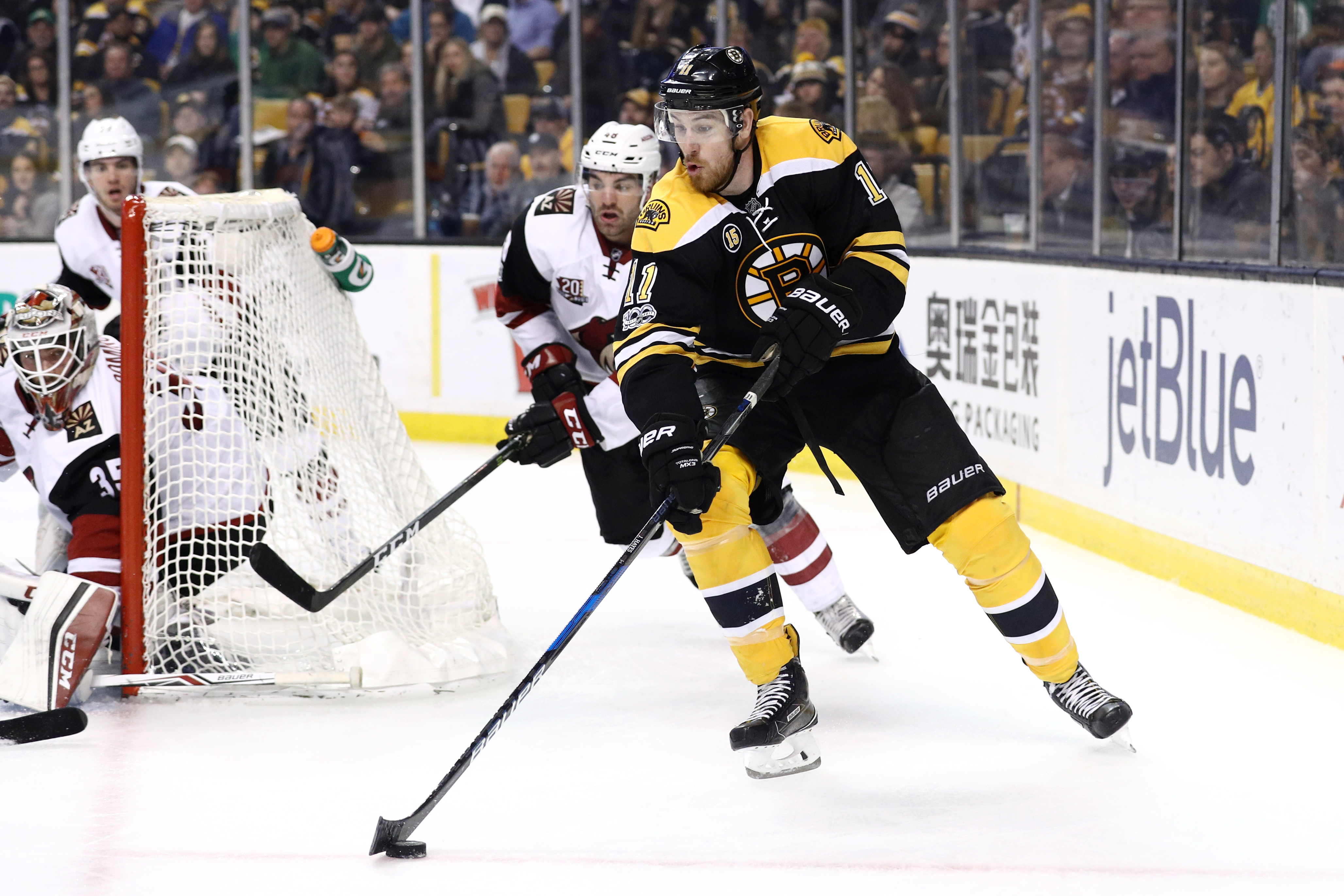 646443186-arizona-coyotes-v-boston-bruins.jpg