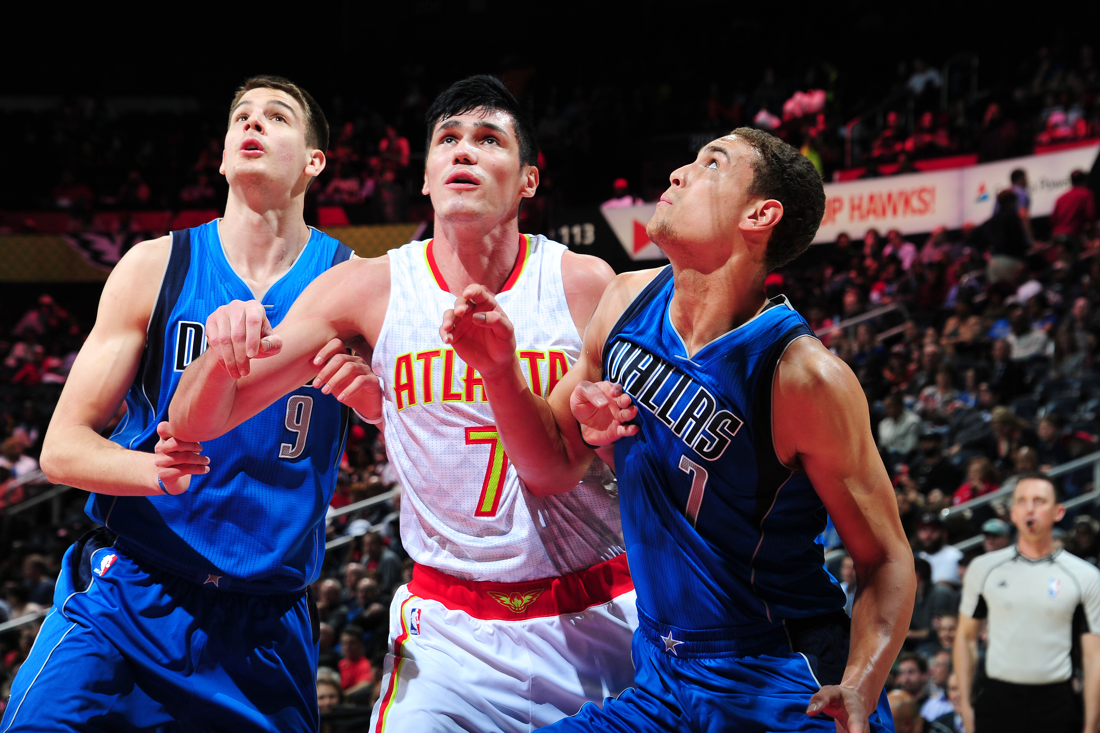 646894560-dallas-mavericks-v-atlanta-hawks.jpg