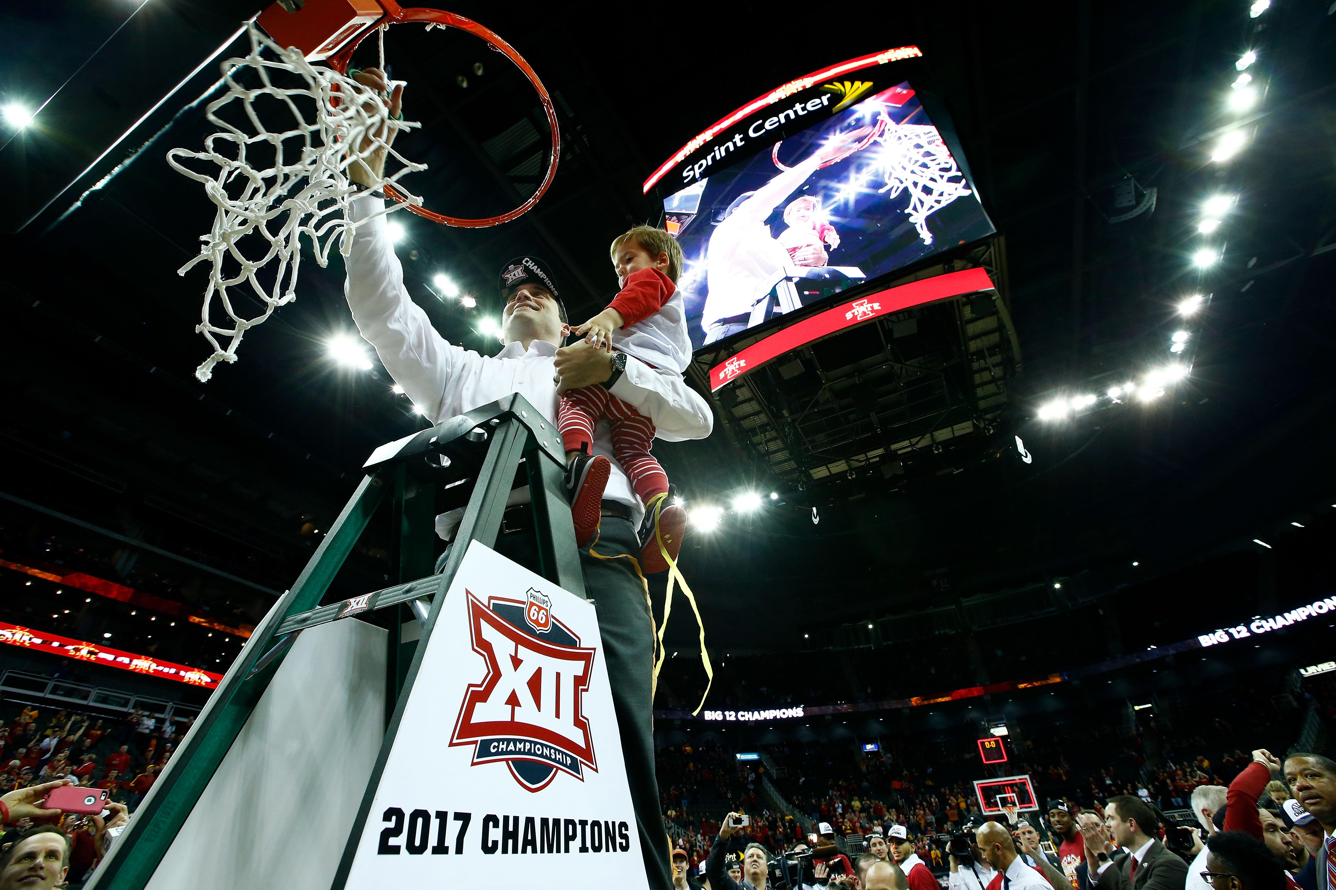 652254434-big-12-basketball-tournament-championship.jpg