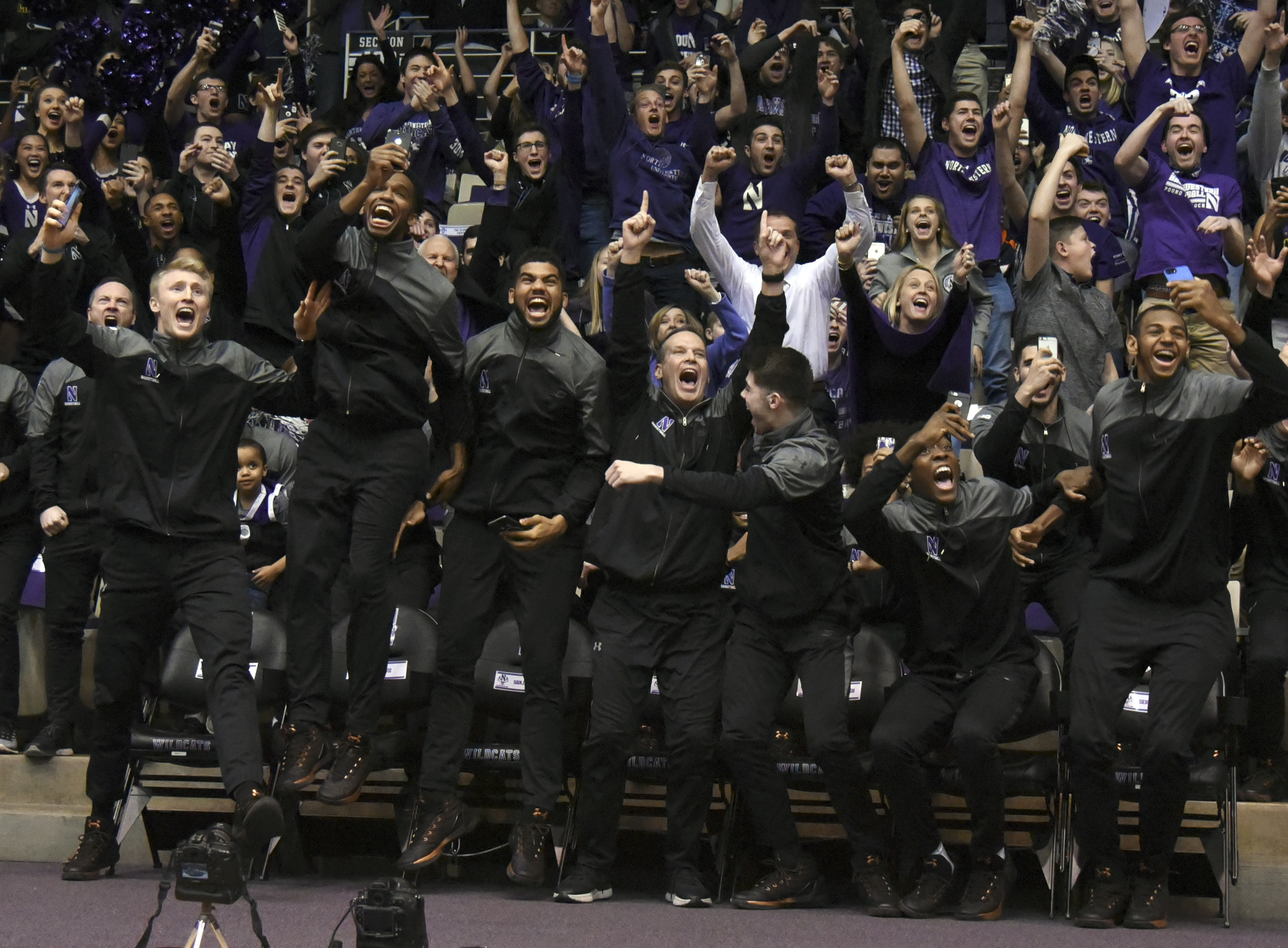 652597804-northwestern-ncaa-tournament-selection-watch-party.jpg