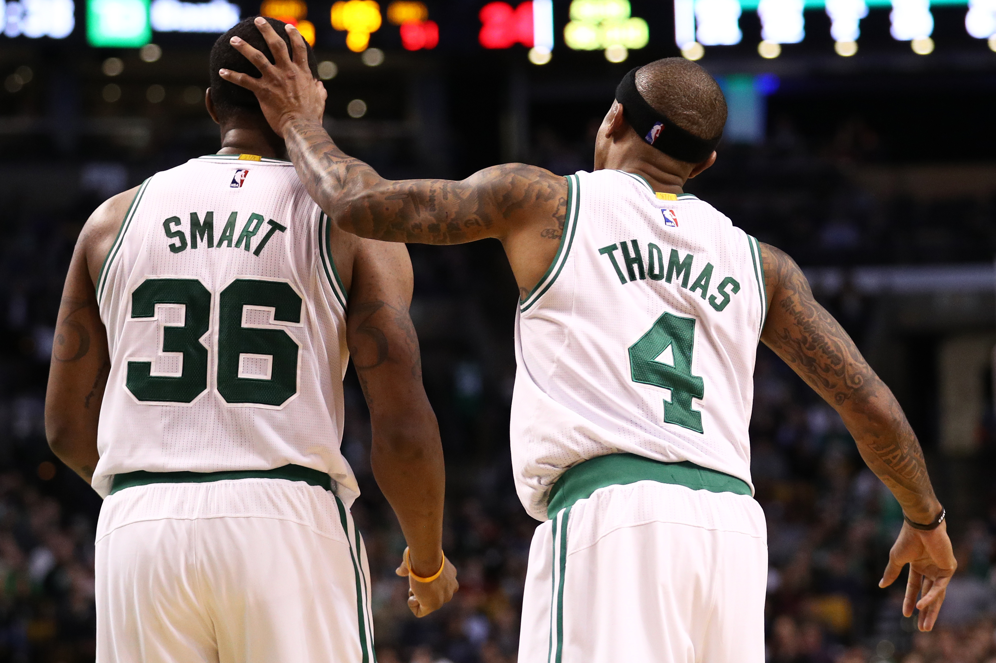 660342386-milwaukee-bucks-v-boston-celtics.jpg