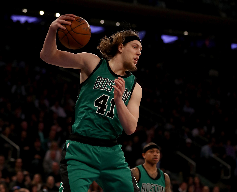 Famous Boston Celtics Fans - forum.celticsstrong.com