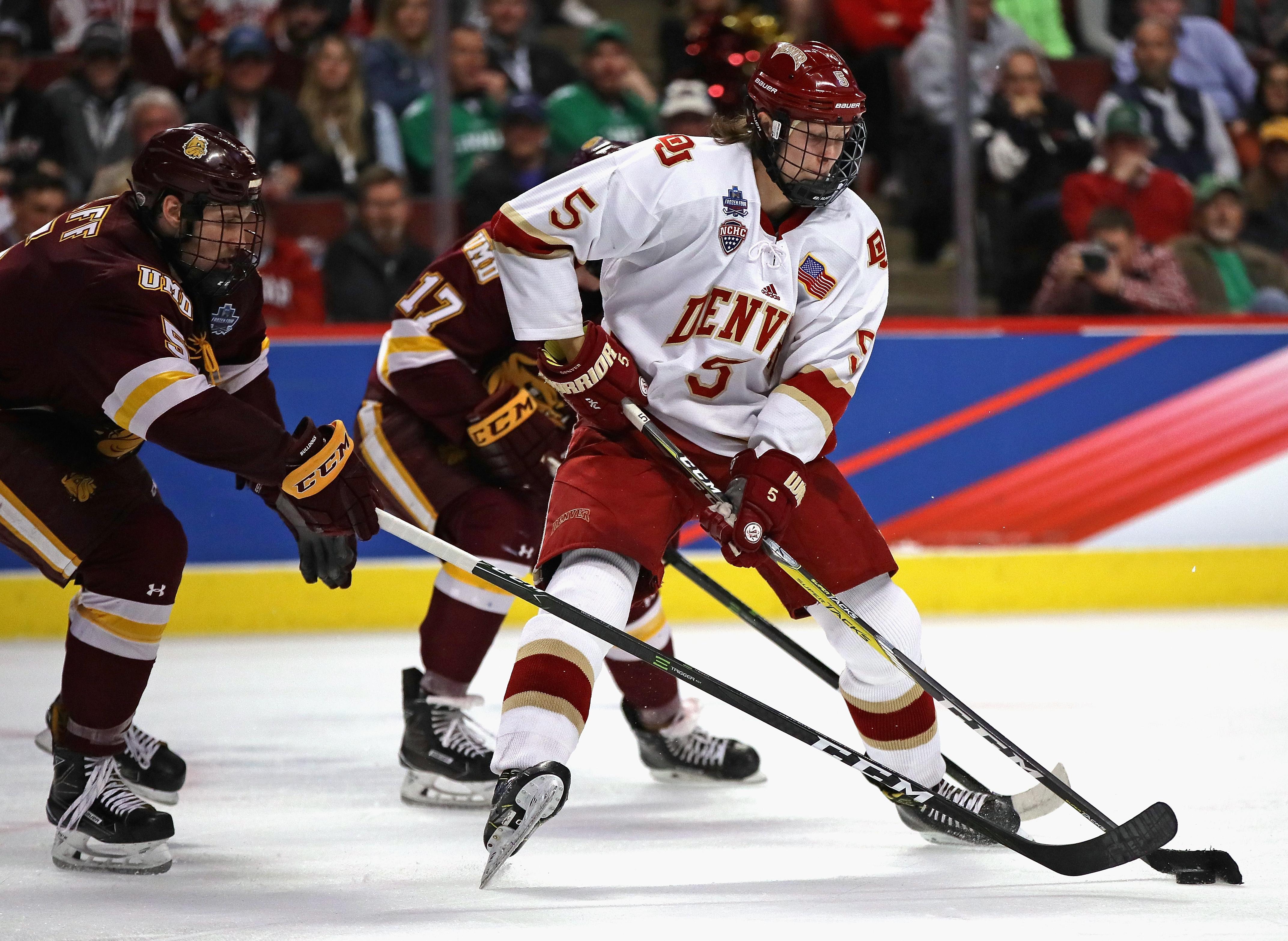 666334780-2017-ncaa-div-i-mens-ice-hockey-championships.jpg