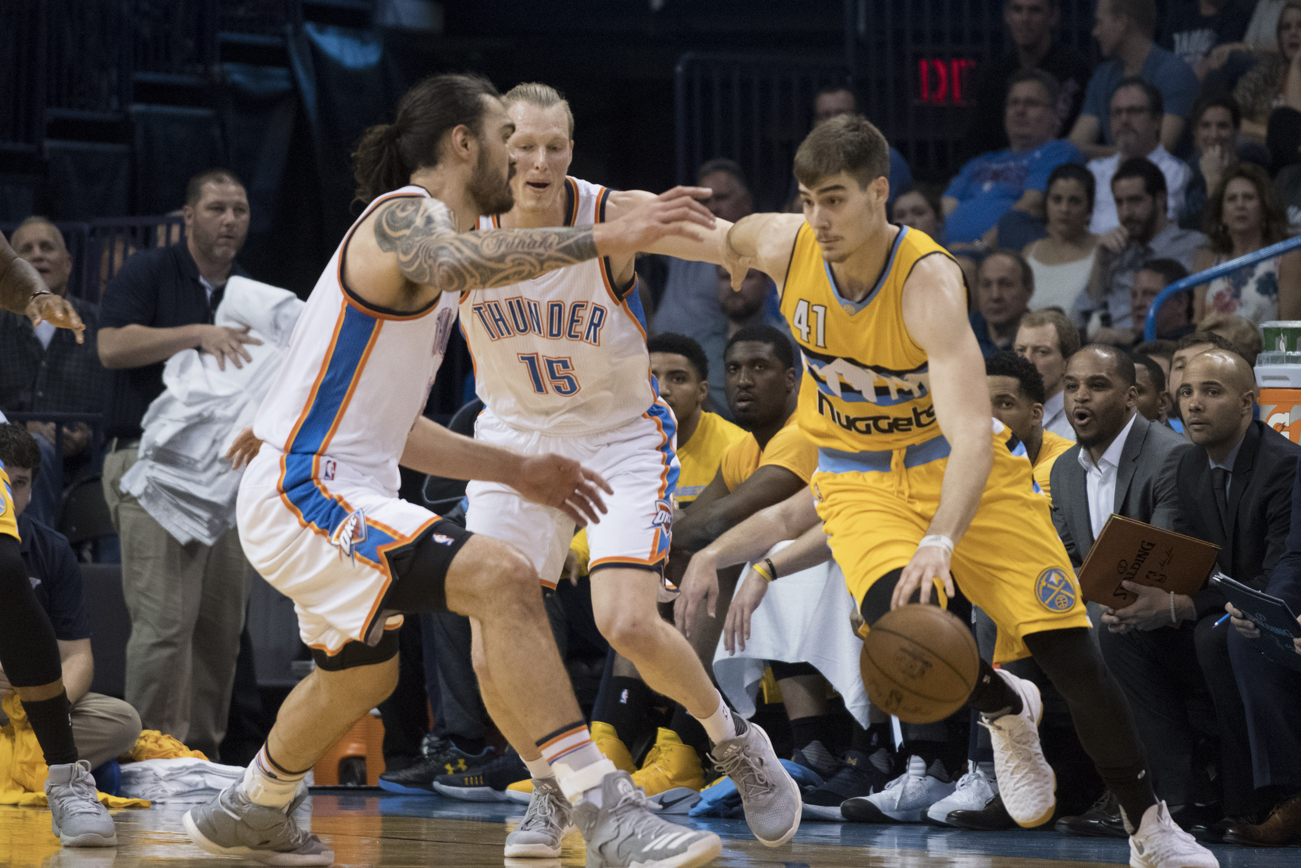 667836602-denver-nuggets-v-oklahoma-city-thunder.jpg
