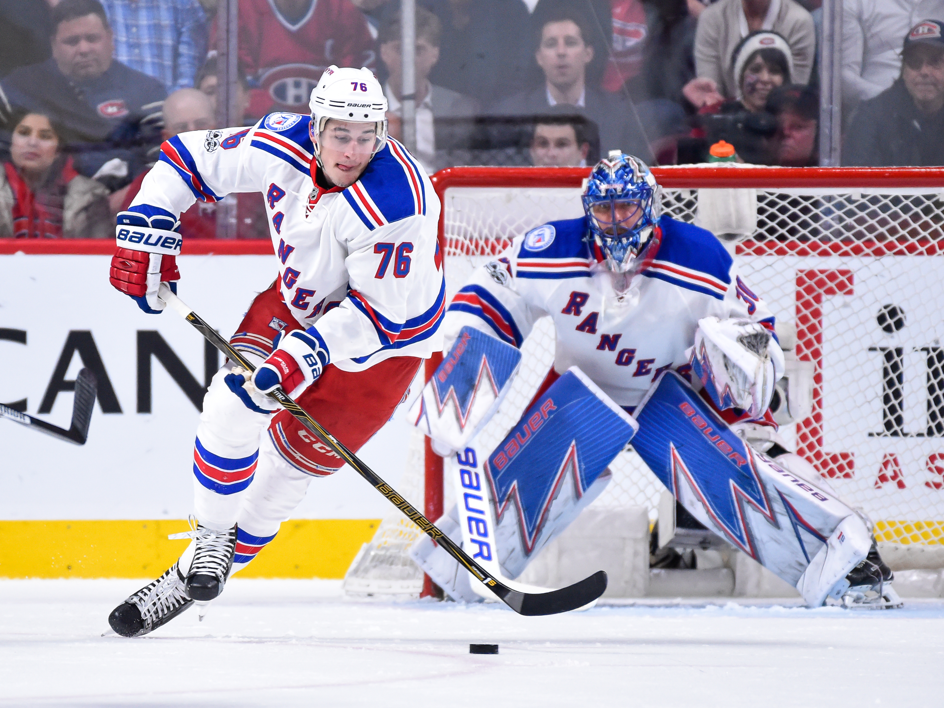 671431936-new-york-rangers-v-montreal-canadiens-game-five.jpg