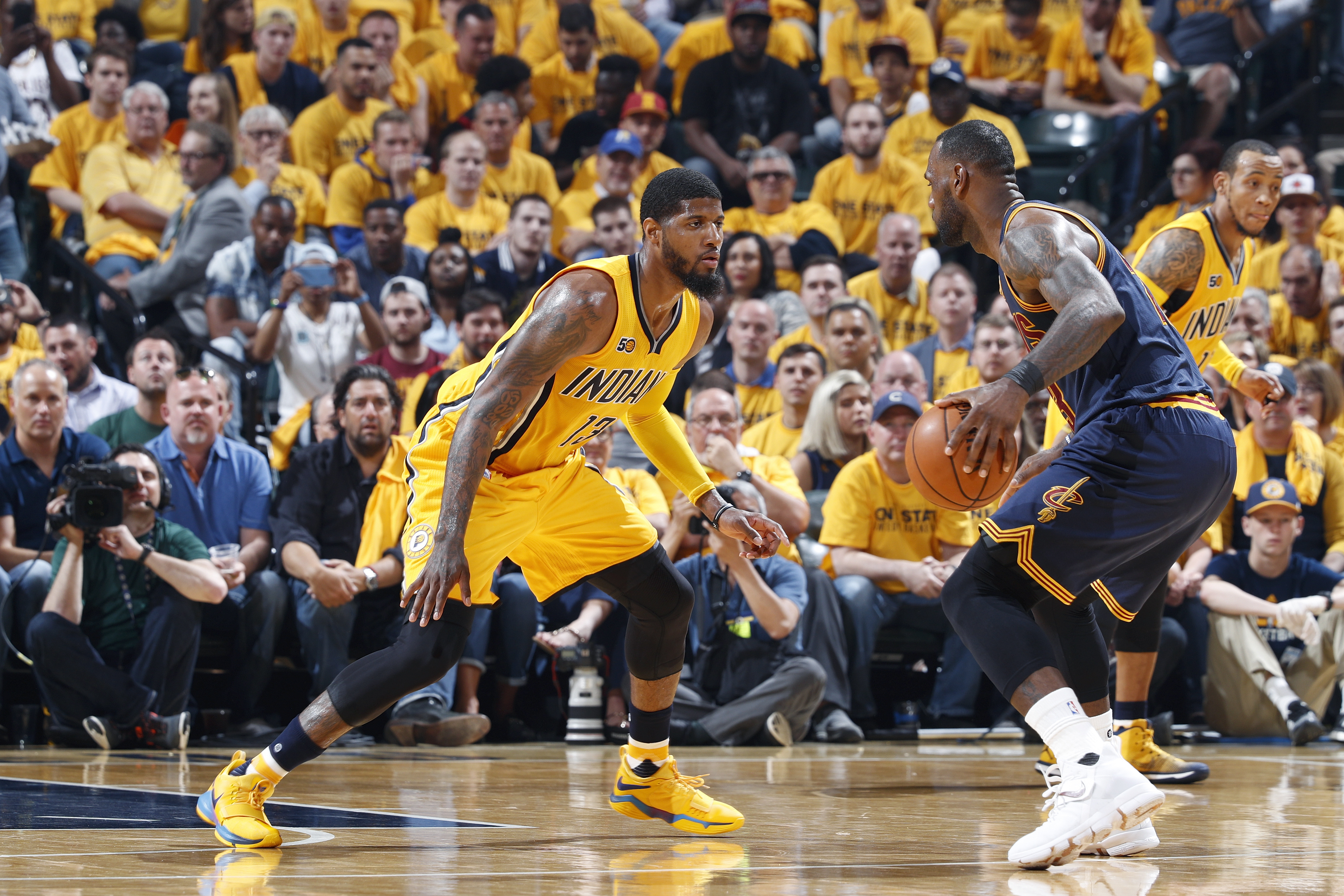 671497274-cleveland-cavaliers-v-indiana-pacers-game-three.jpg