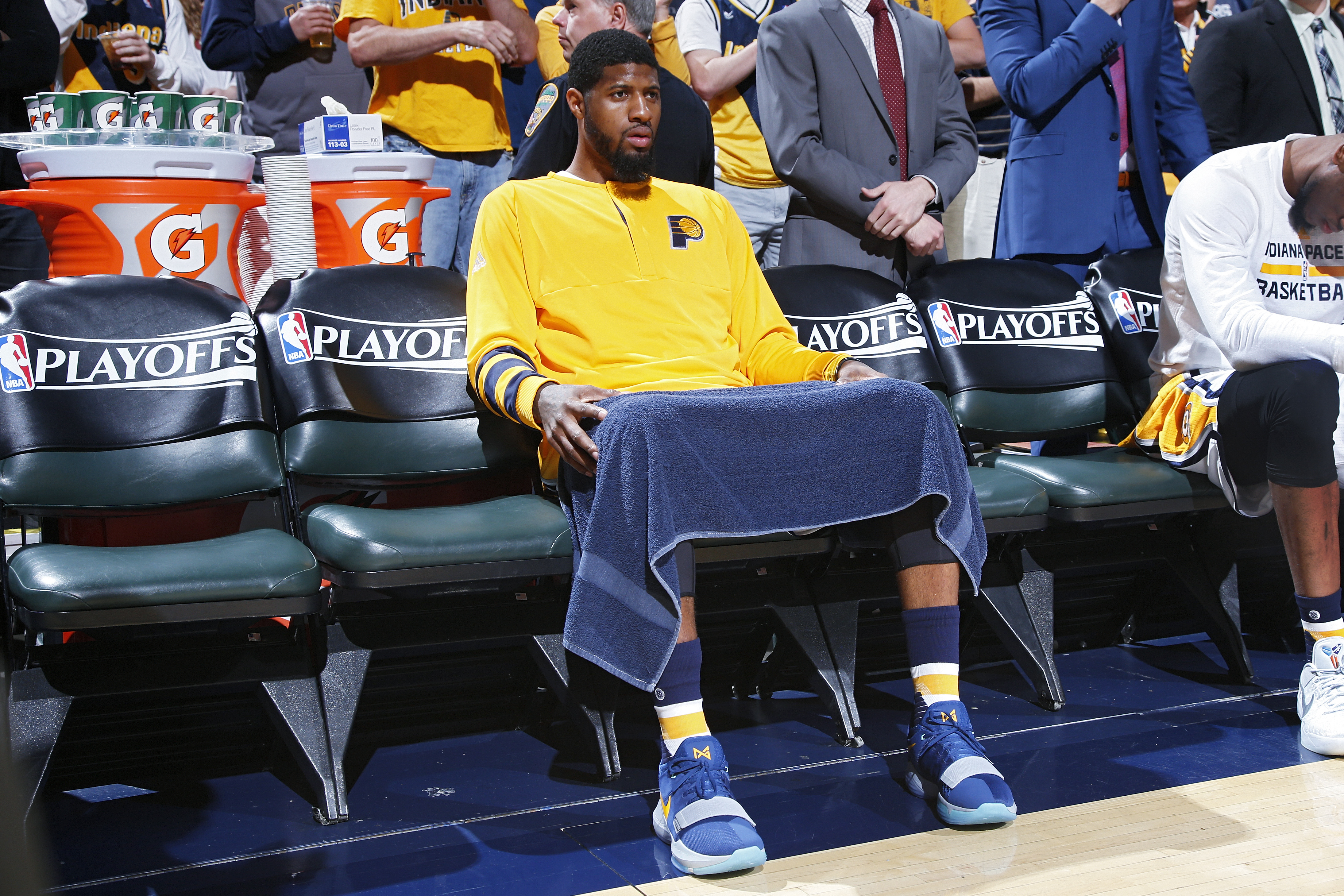 672751302-cleveland-cavaliers-v-indiana-pacers-game-four.jpg