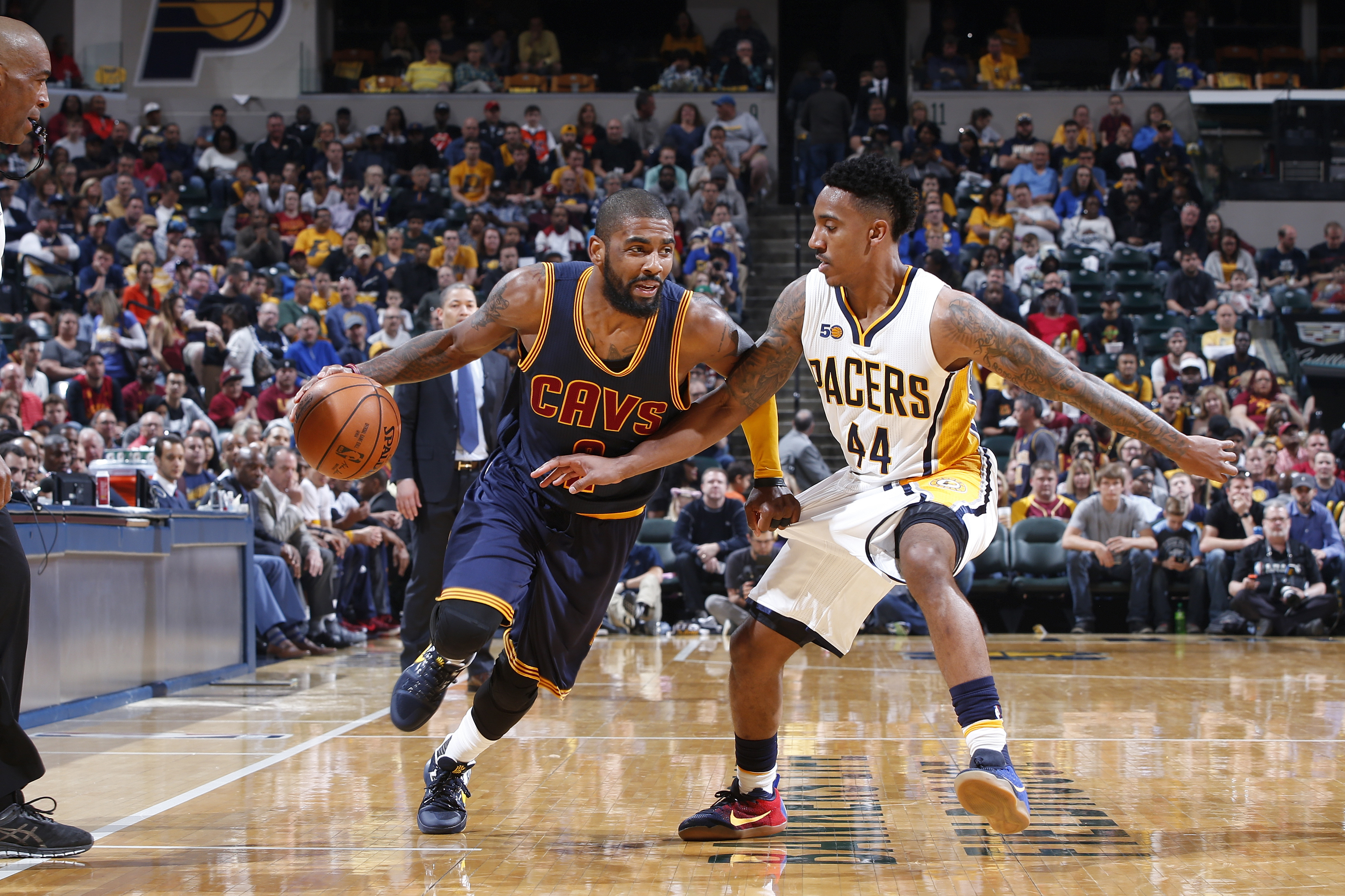 672754276-cleveland-cavaliers-v-indiana-pacers-game-four.jpg