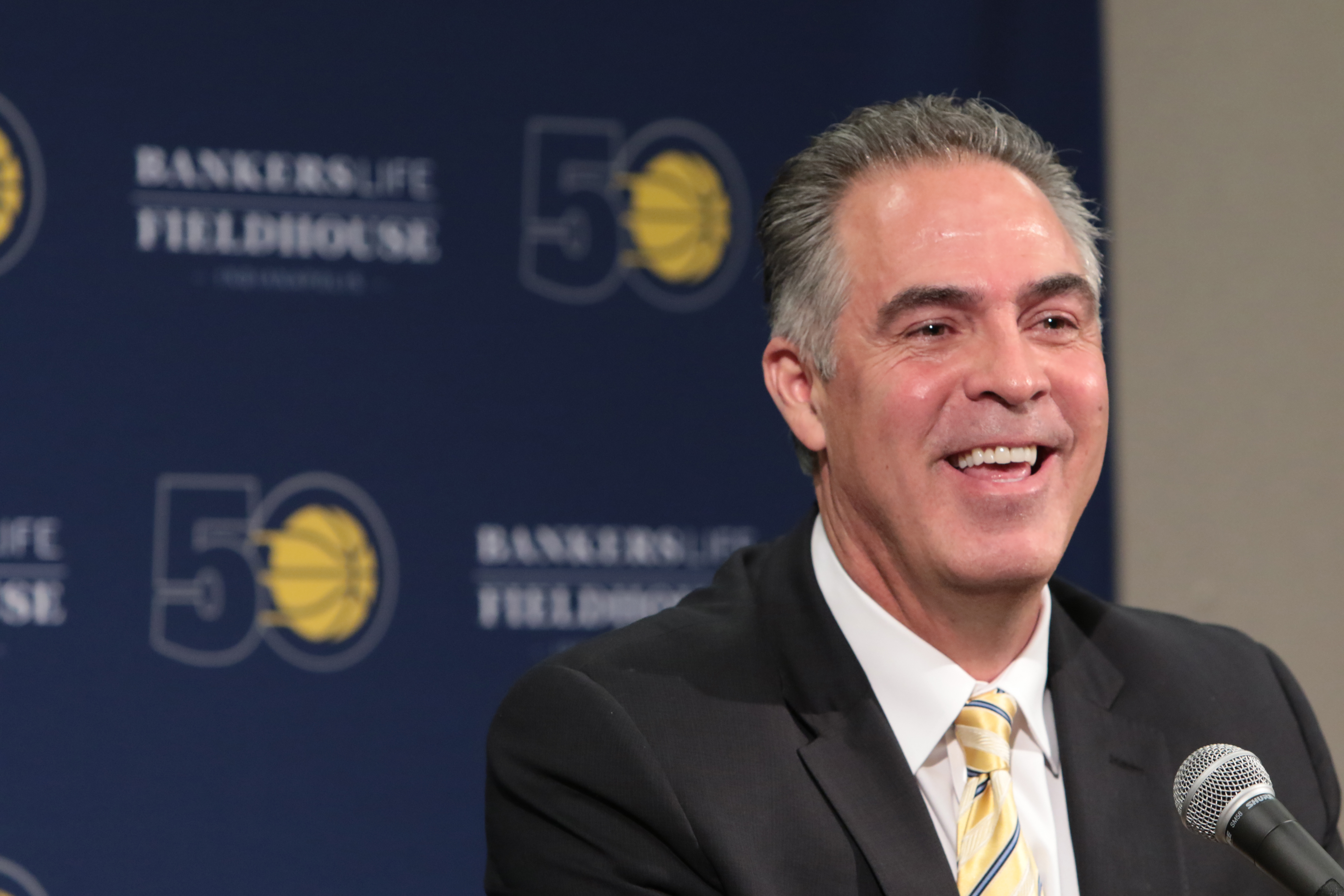 675905014-indiana-pacers-introduce-kevin-pritchard-as-president-of-basketball-operations.jpg