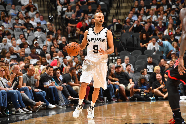 The Latest San Antonio Spurs News | SportSpyder