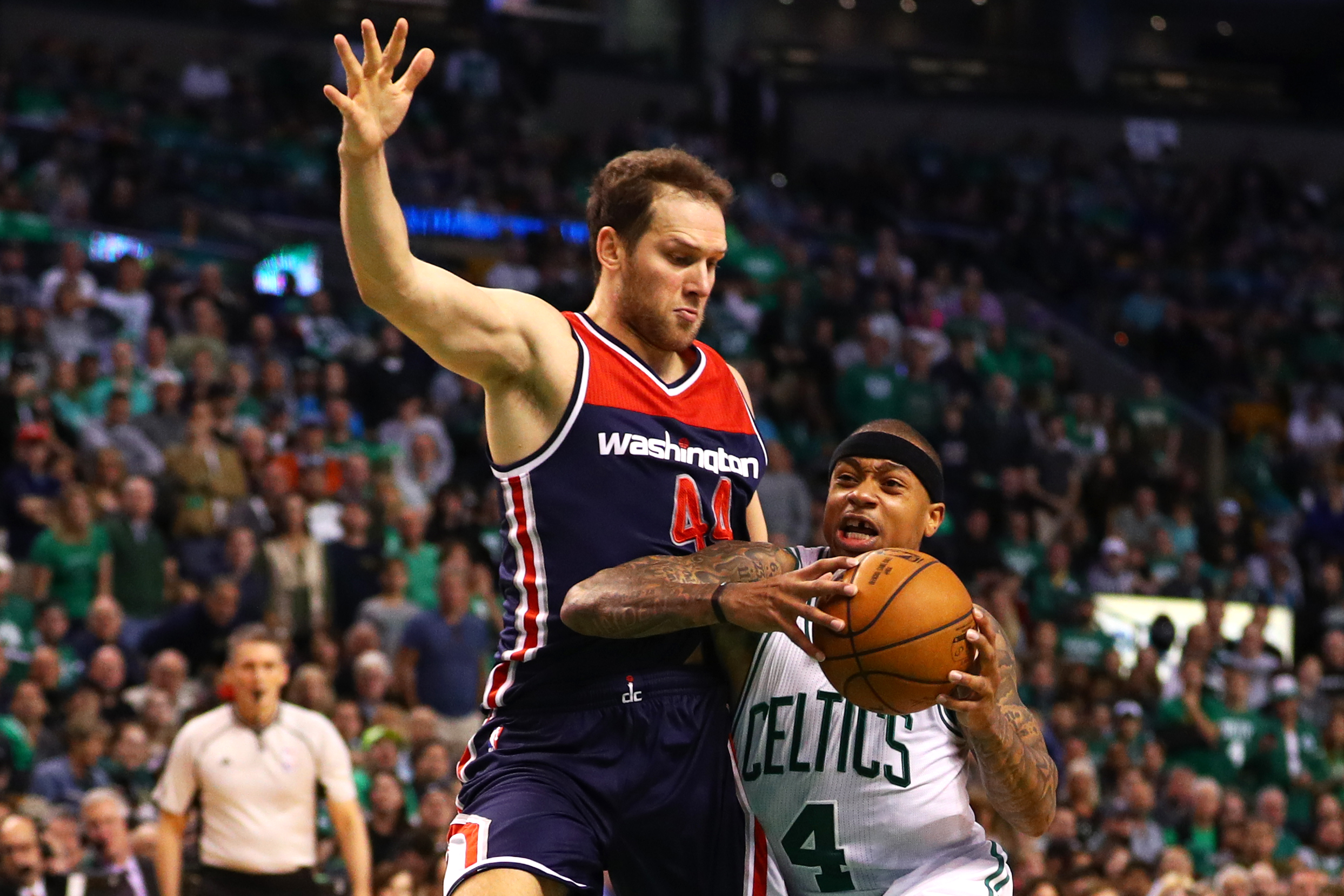 680455708-washington-wizards-v-boston-celtics-game-one.jpg