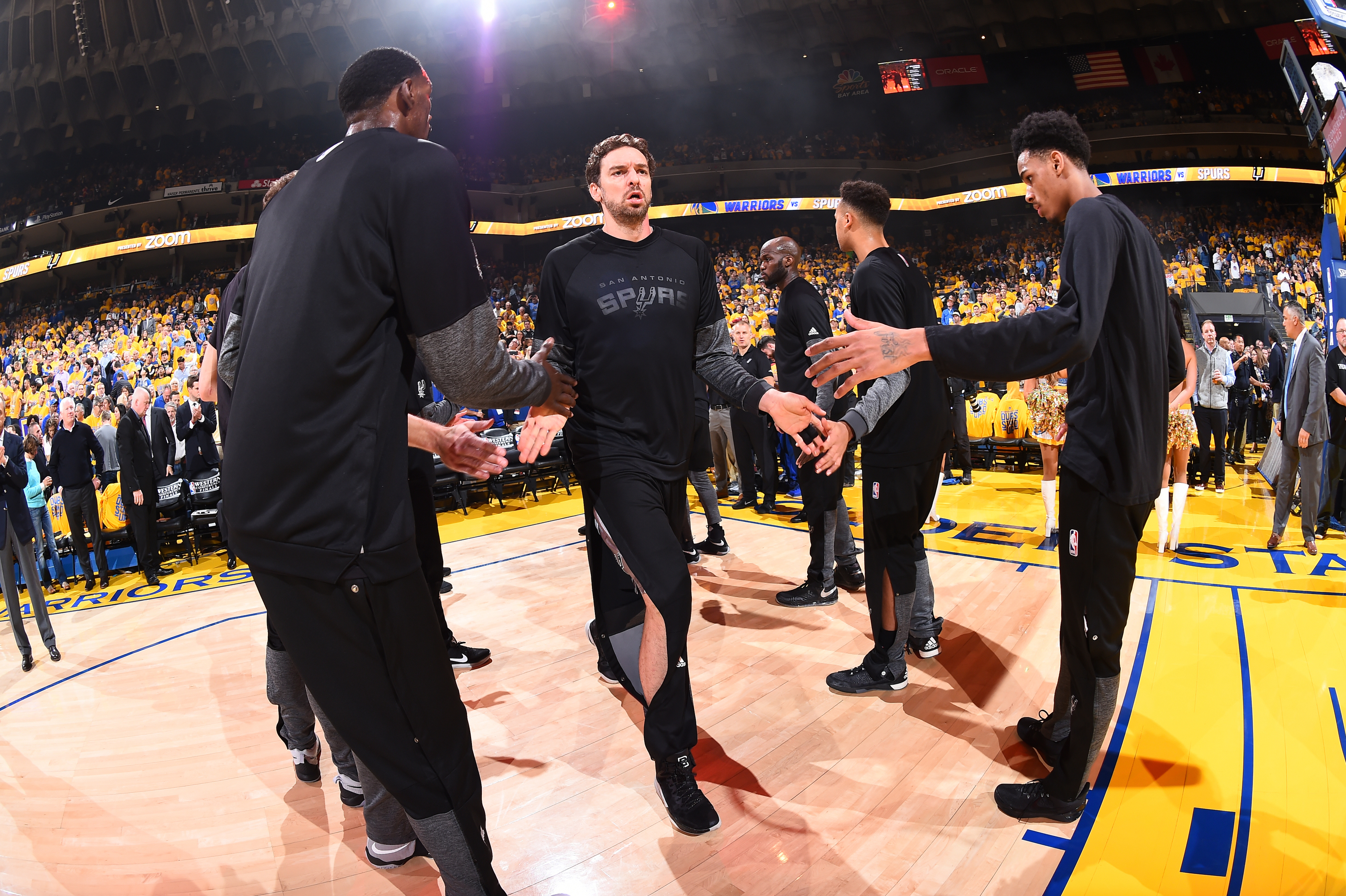 683948936-san-antonio-spurs-v-golden-state-warriors-game-two.jpg