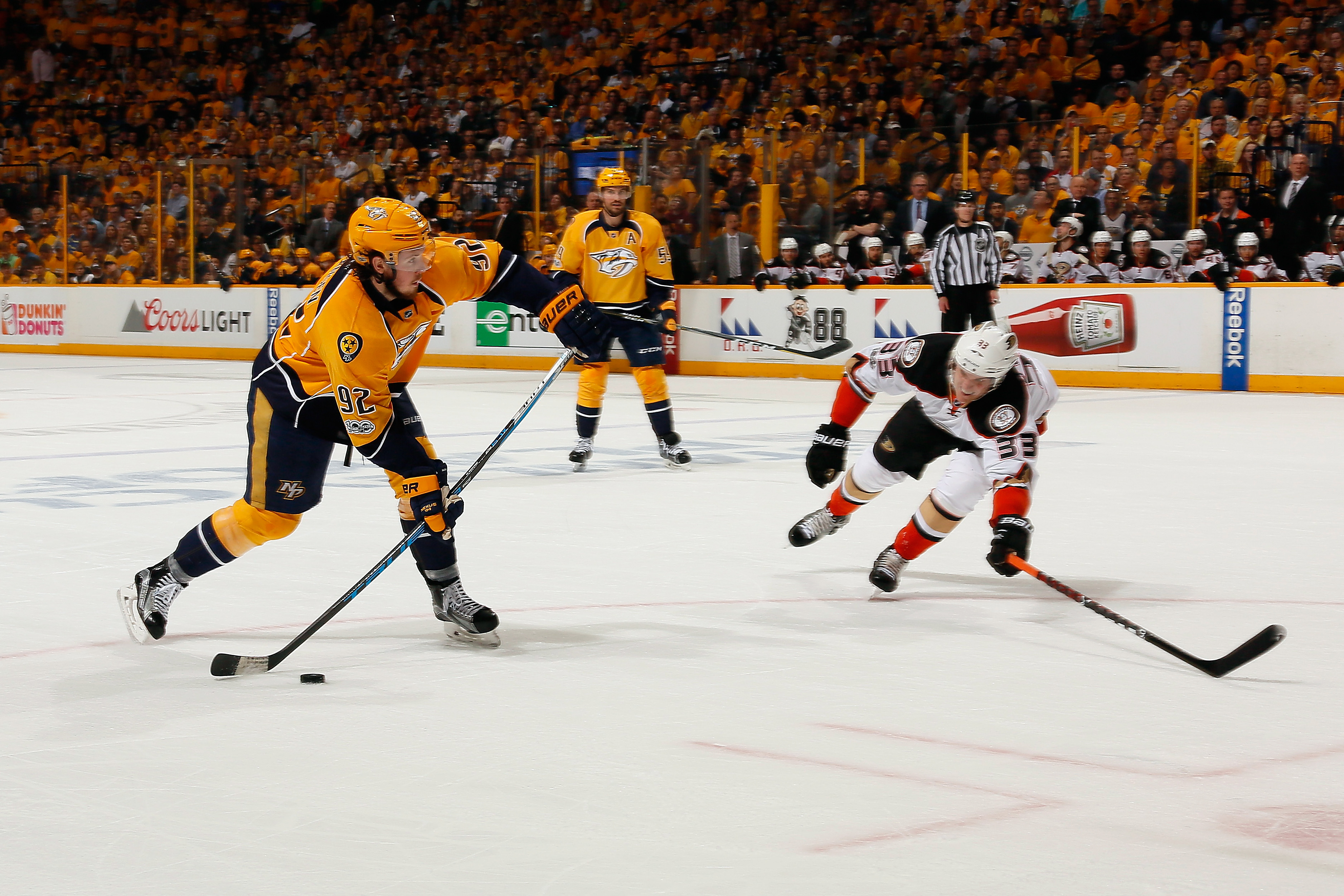 683953060-anaheim-ducks-v-nashville-predators-game-three.jpg