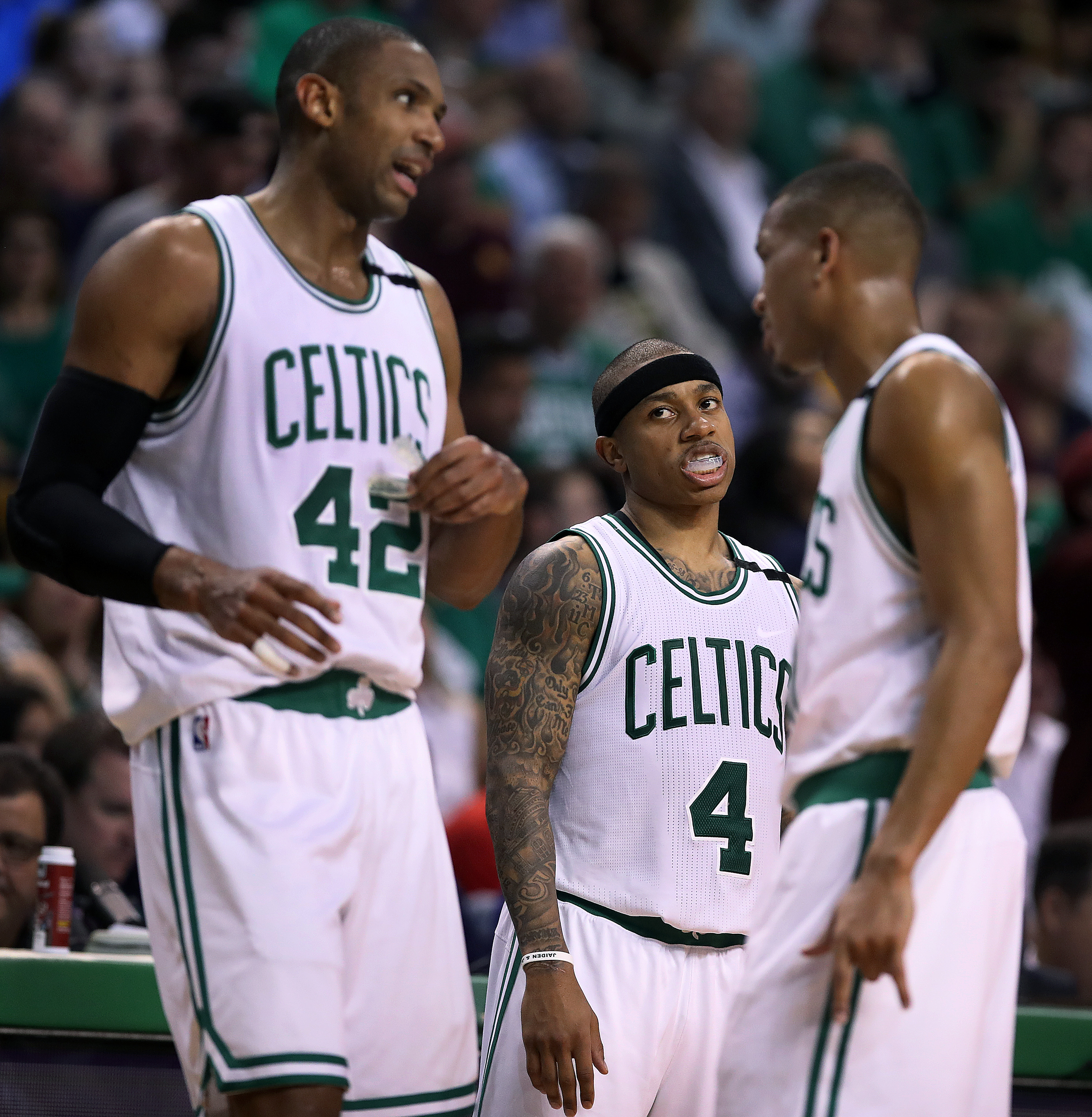 684572738-nba-eastern-conf-finals-cleveland-cavaliers-vs-boston-celtics-at-td-garden.jpg