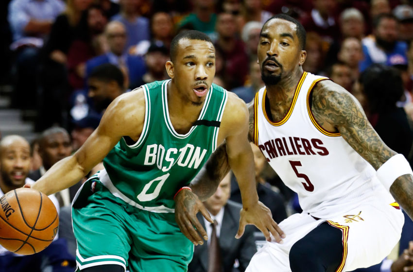 Image result for avery bradley