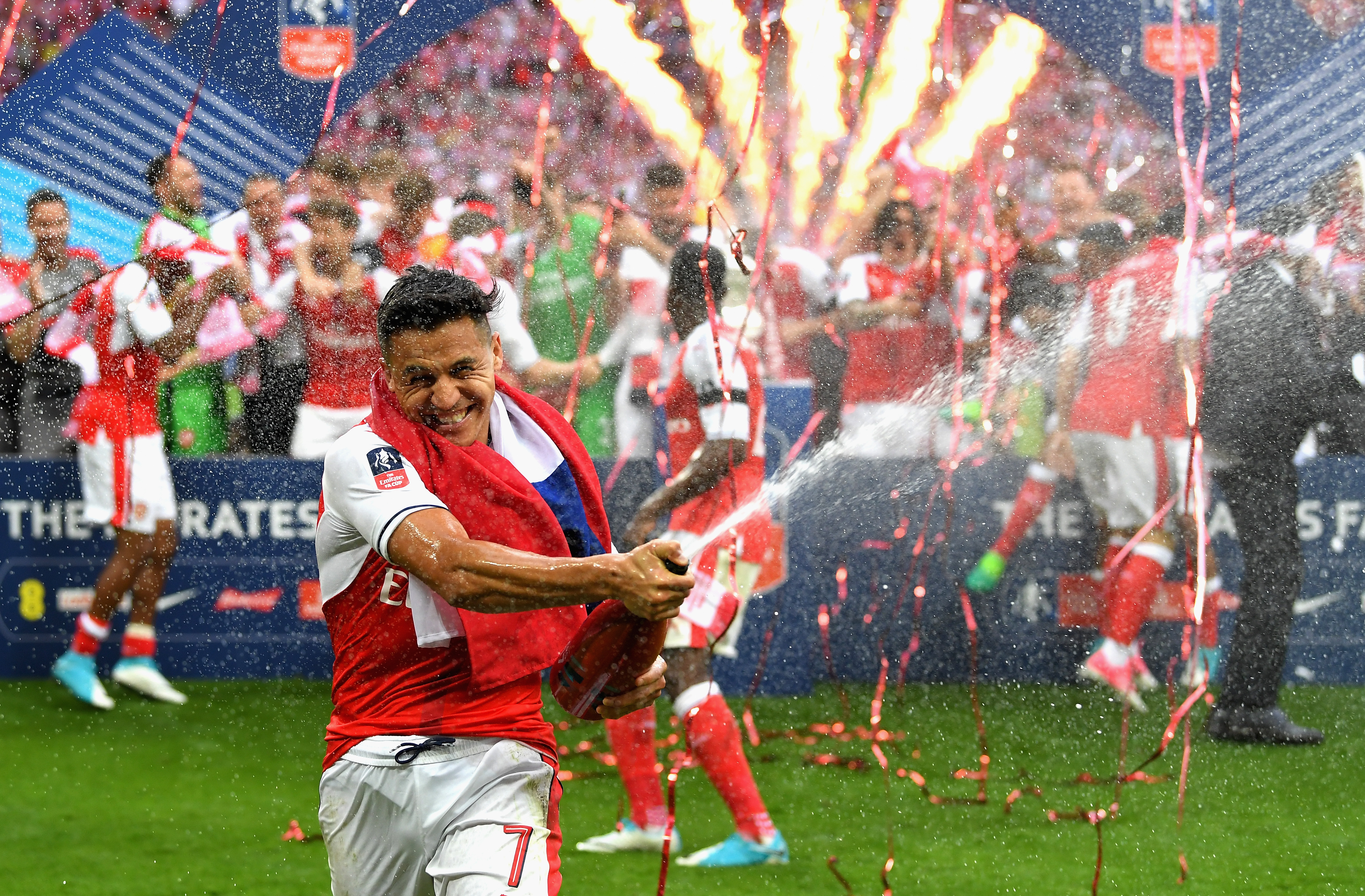 689061074-arsenal-v-chelsea-the-emirates-fa-cup-final.jpg