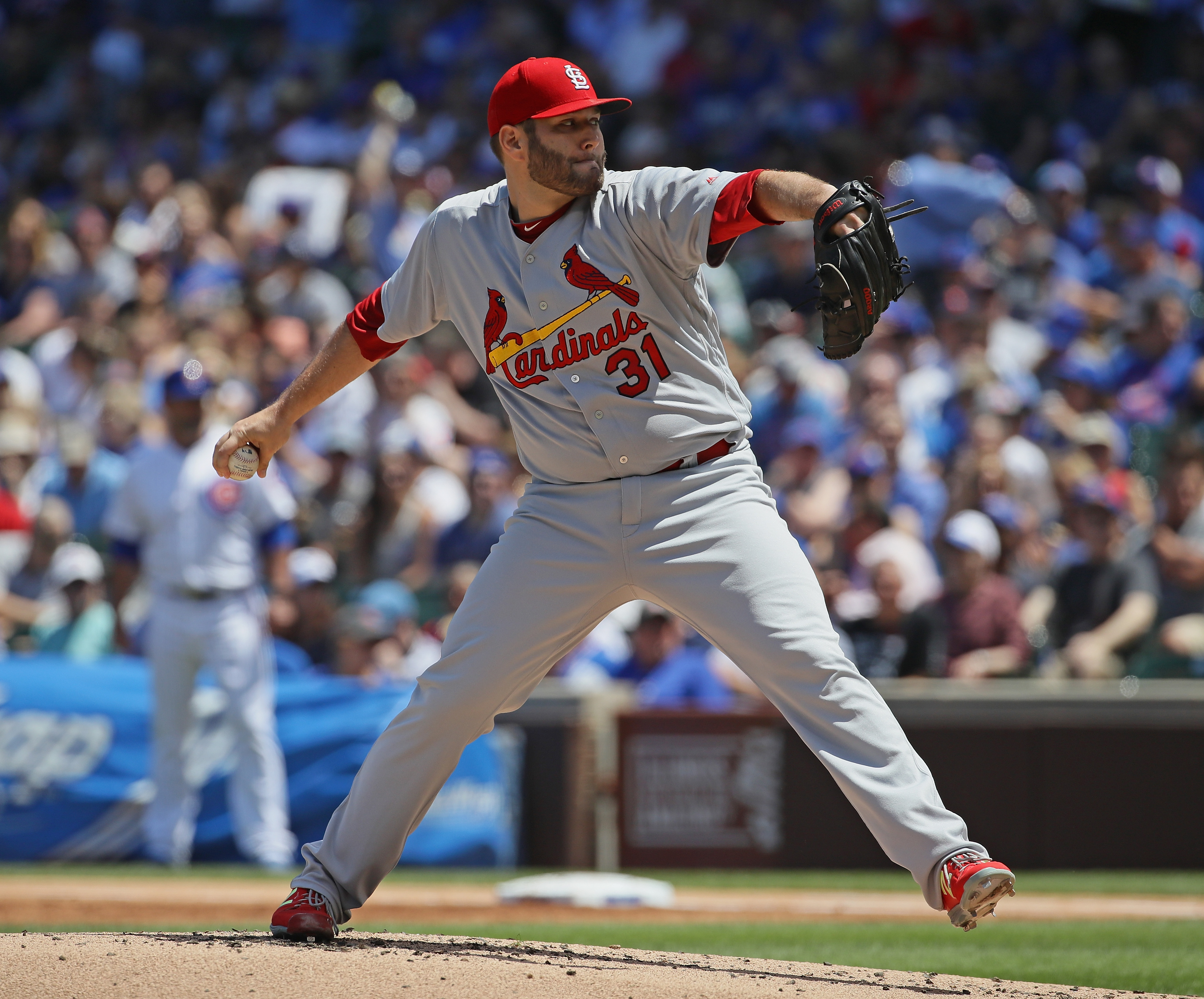692330410-st-louis-cardinals-v-chicago-cubs.jpg