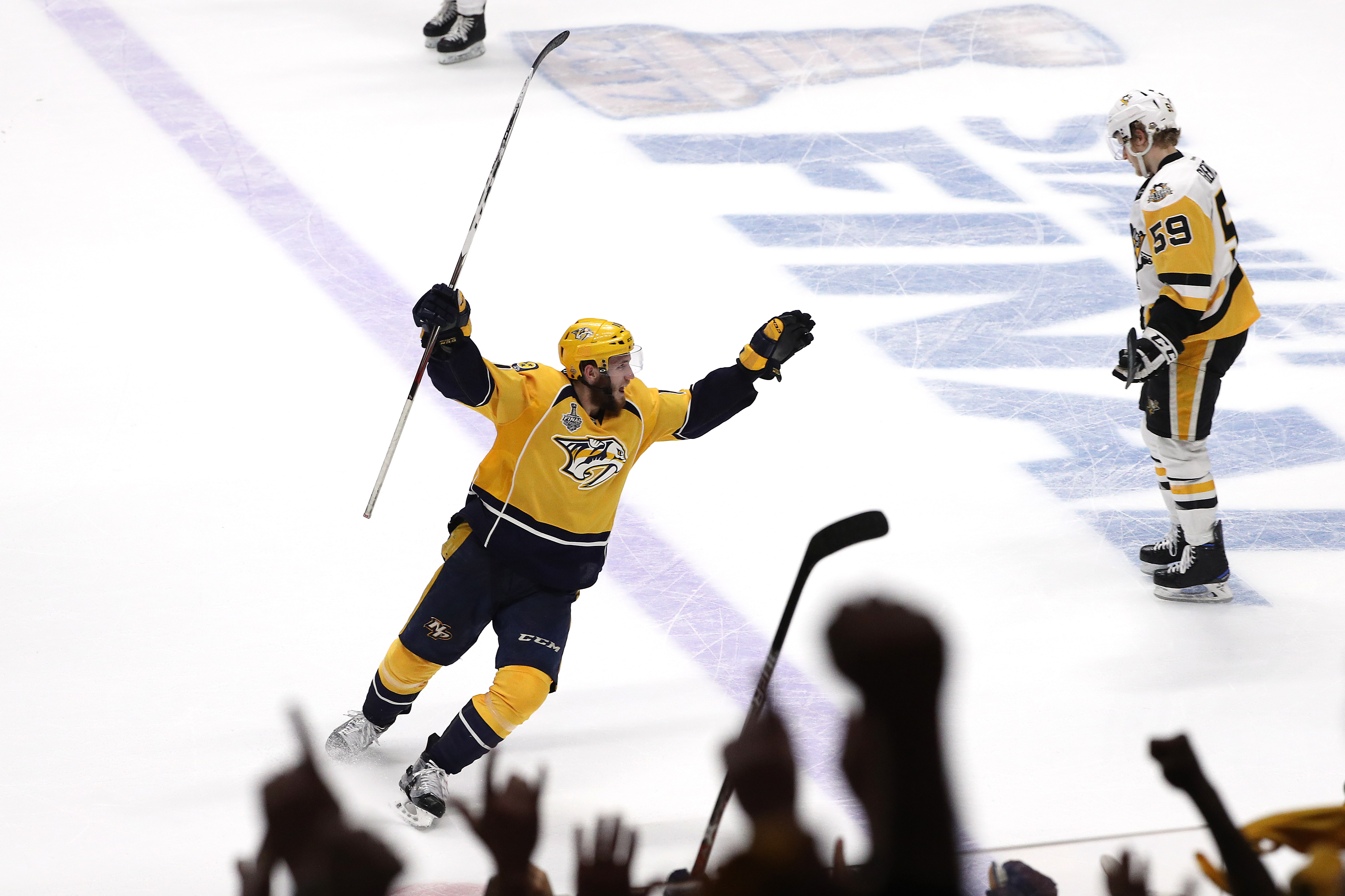 692763722-2017-nhl-stanley-cup-final-game-four.jpg