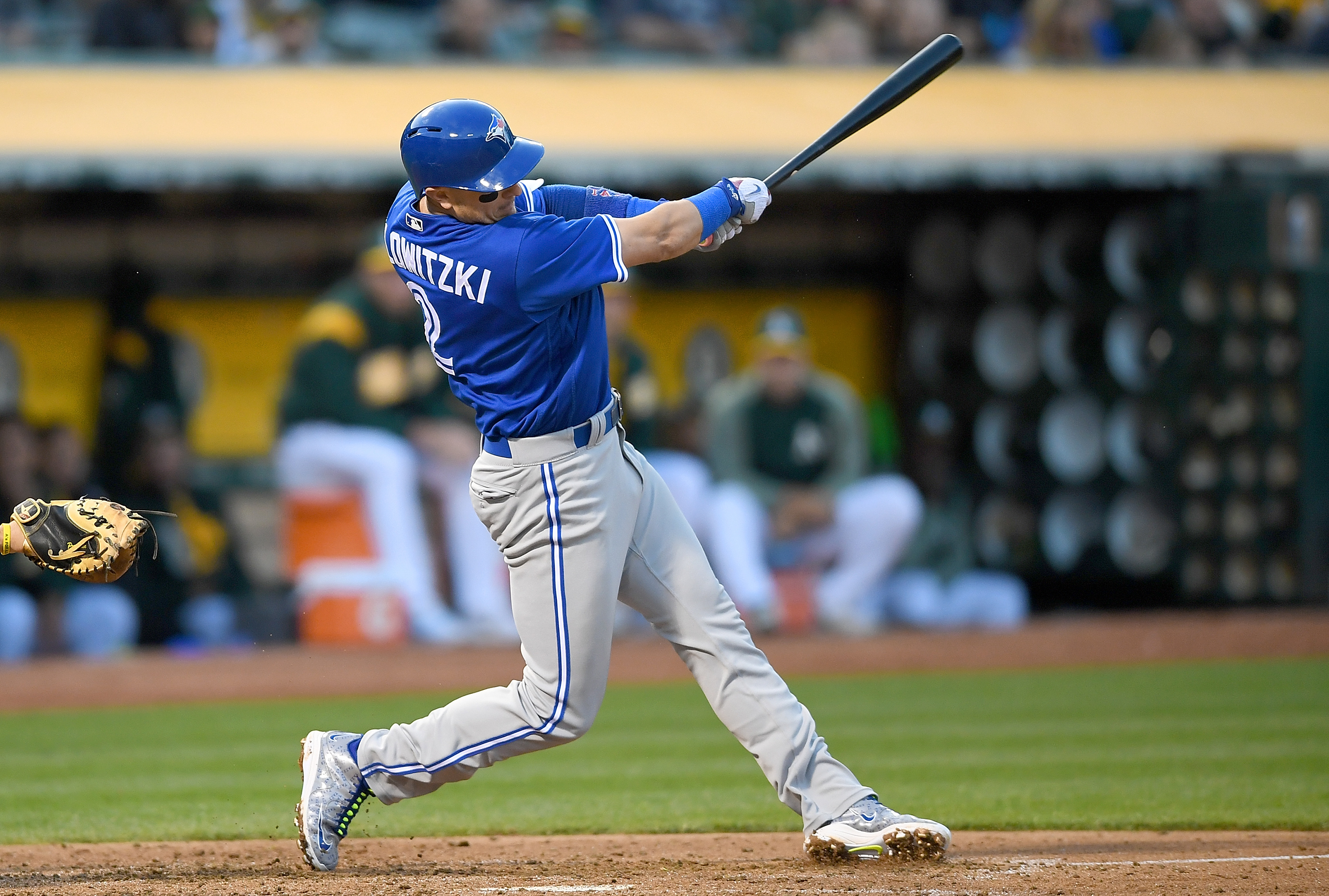 693173332-toronto-blue-jays-v-oakland-athletics.jpg