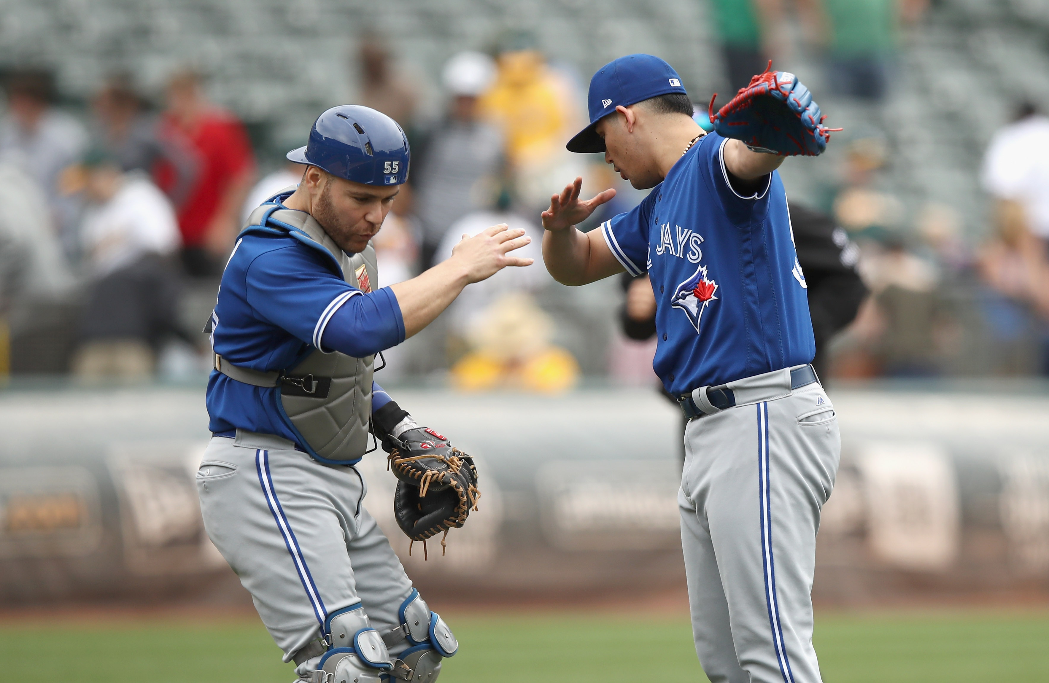 693555448-toronto-blue-jays-v-oakland-athletics.jpg