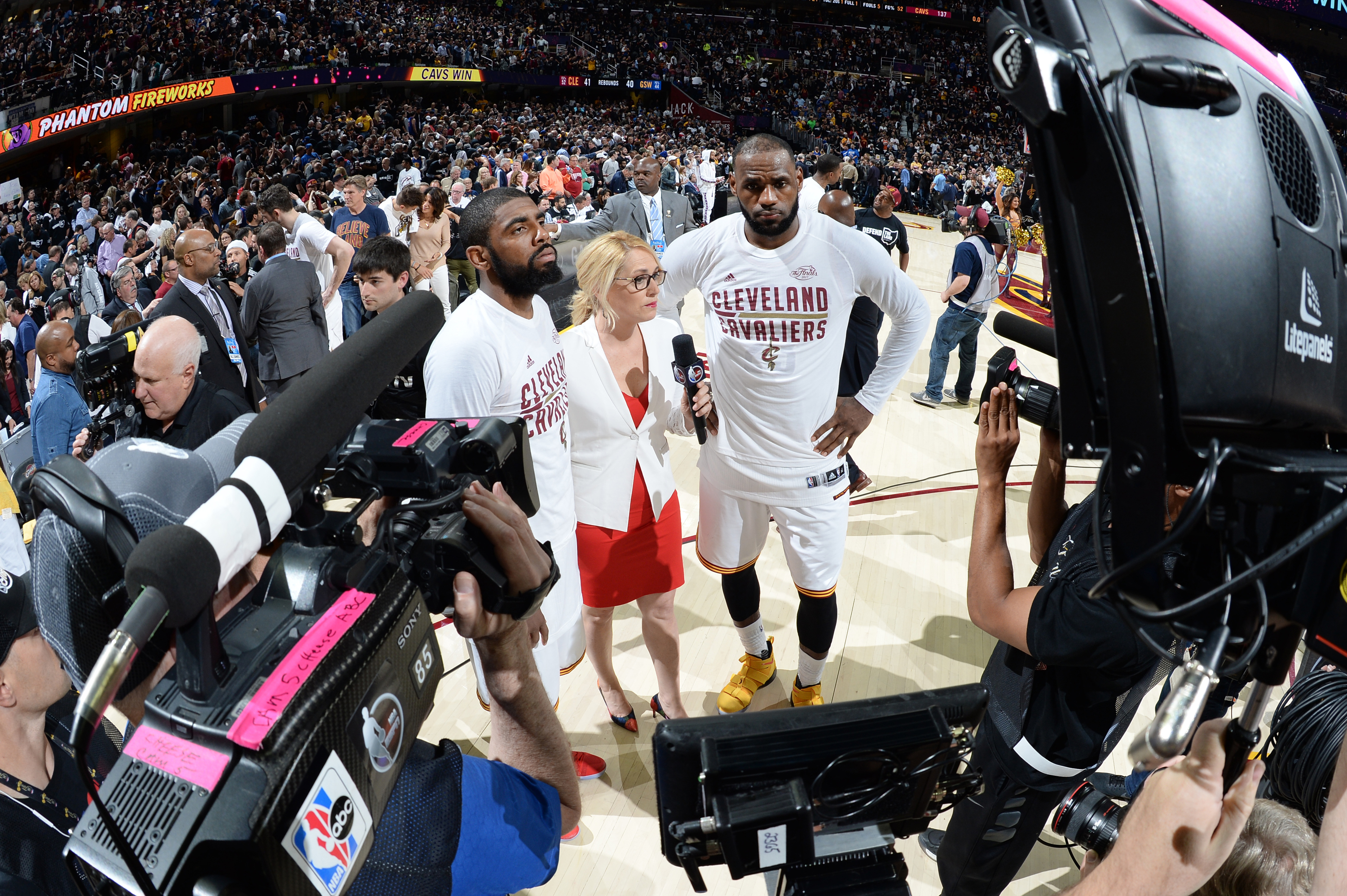 694360084-2017-nba-finals-game-four.jpg