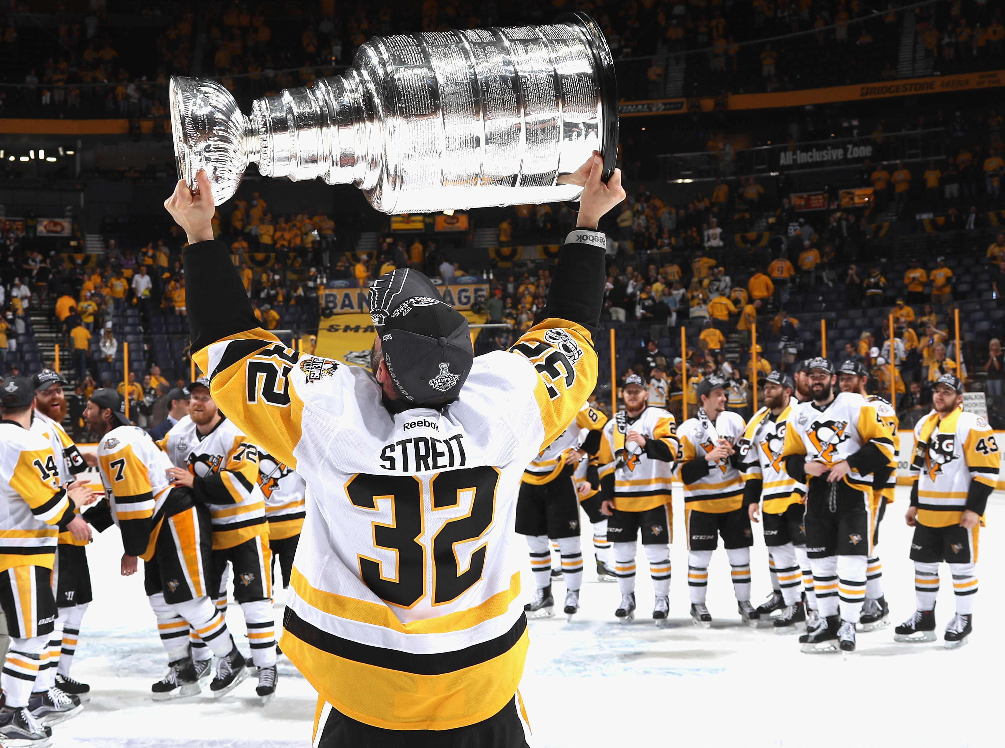 695011614-2017-nhl-stanley-cup-final-game-six.jpg