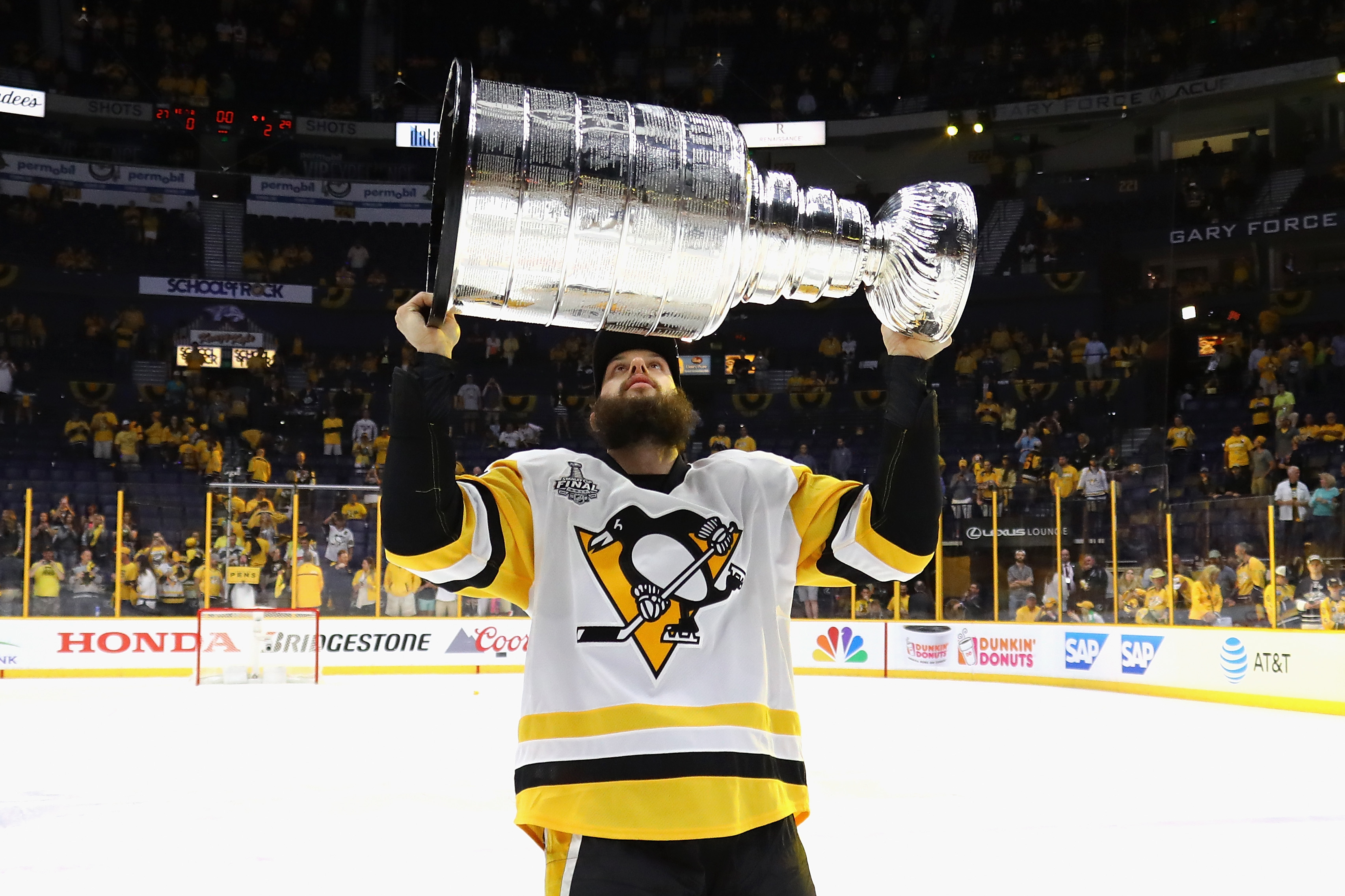 695046618-2017-nhl-stanley-cup-final-game-six.jpg