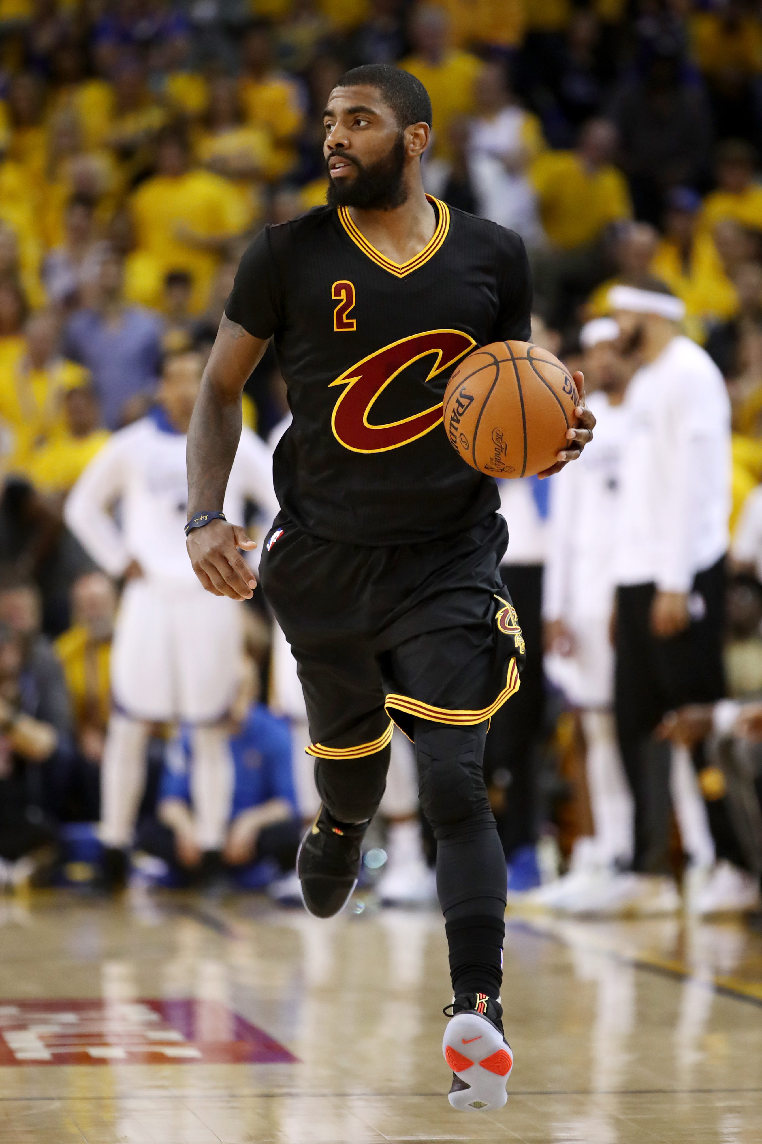 695343274-2017-nba-finals-game-five.jpg