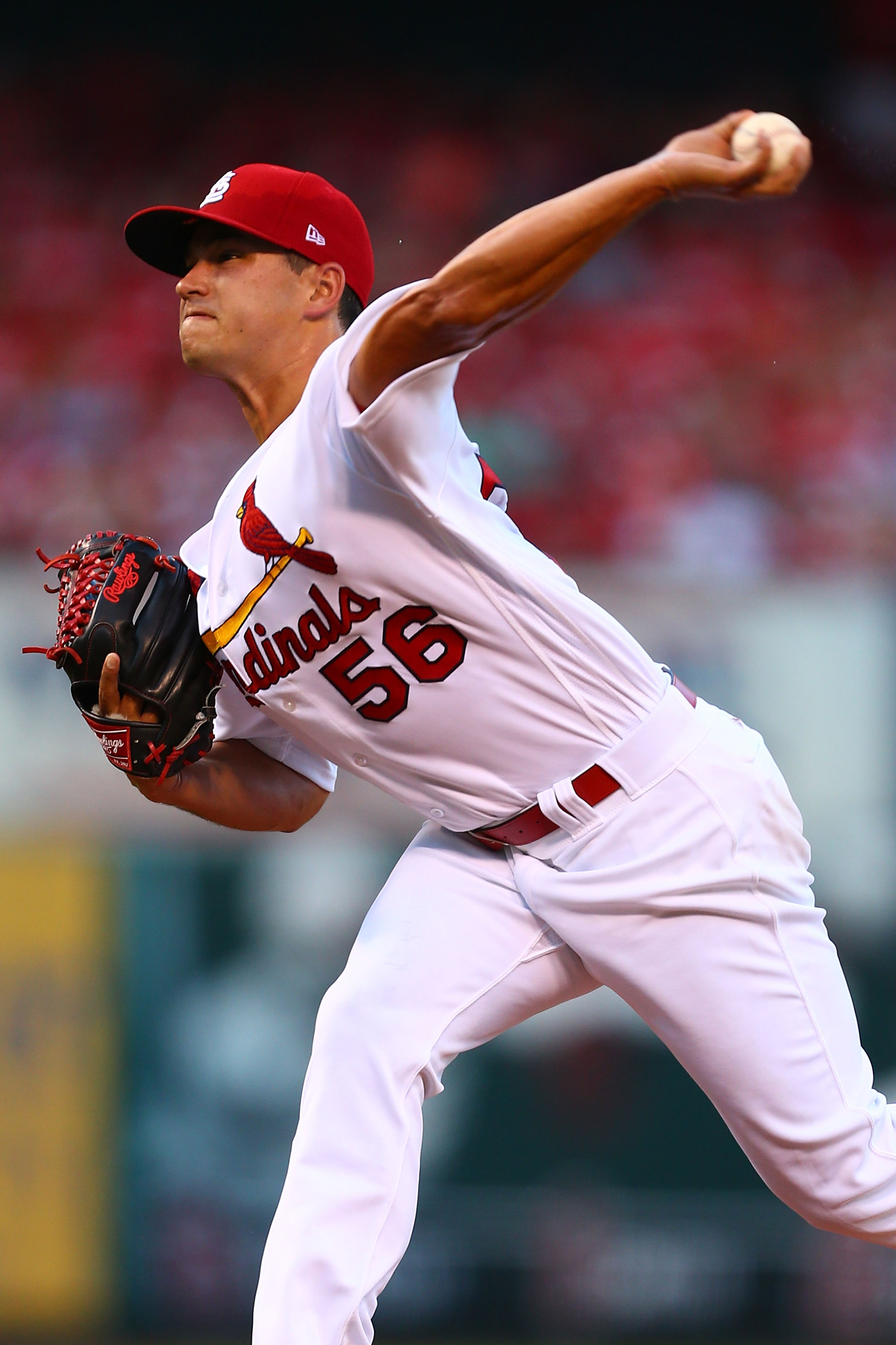 695735358-milwaukee-brewers-v-st-louis-cardinals-game-two.jpg