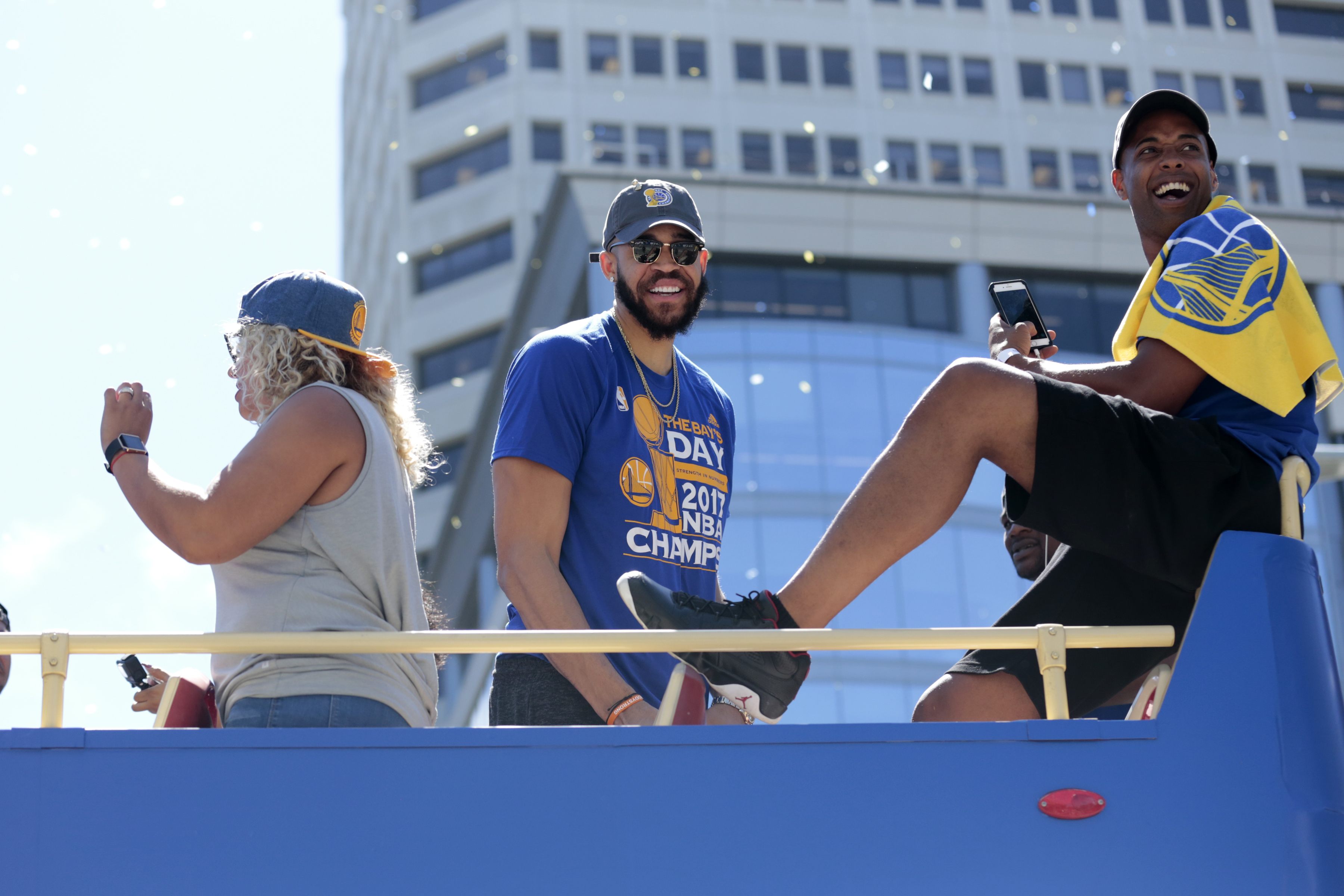 696695428-golden-state-warriors-victory-parade-and-rally.jpg