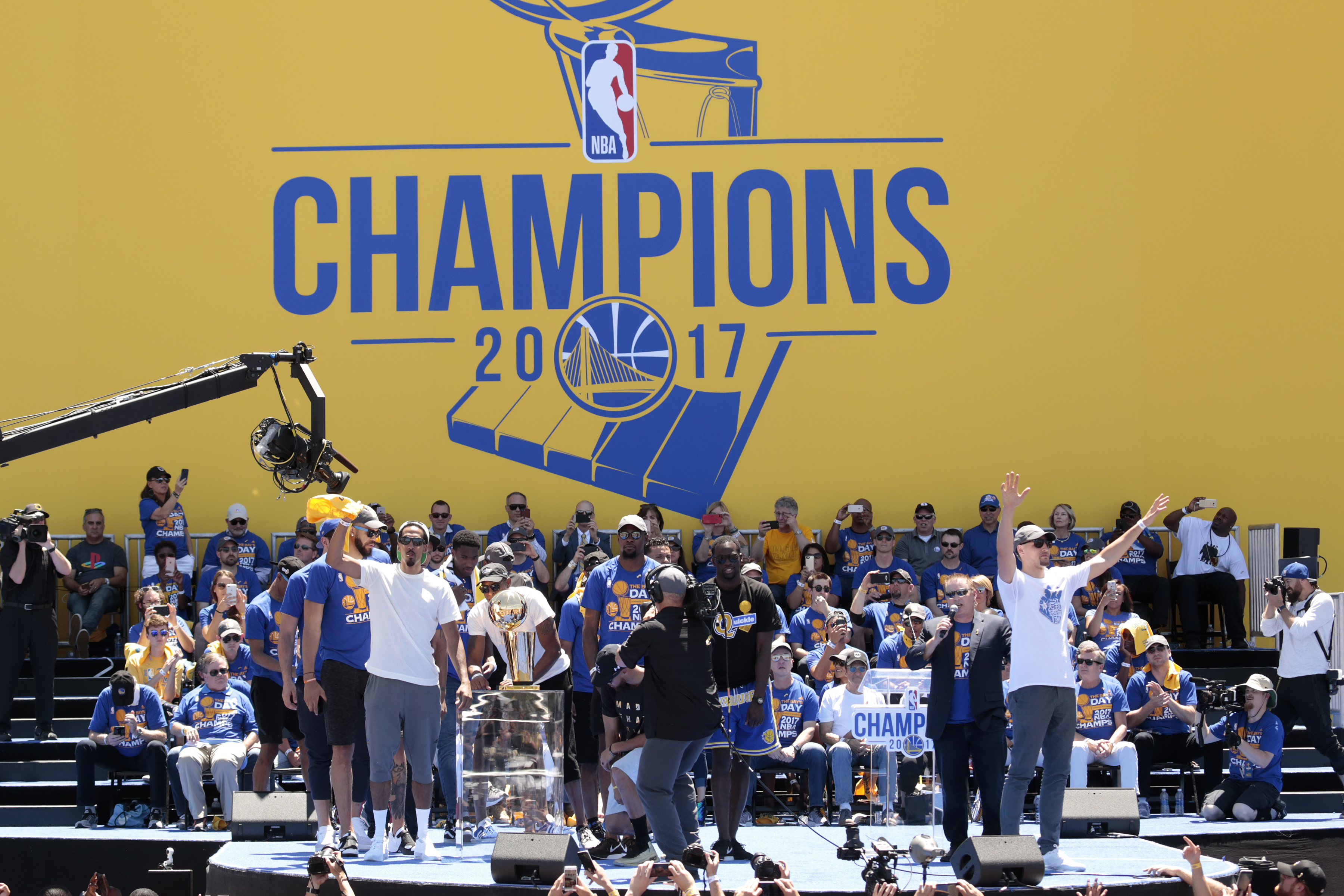 696698788-golden-state-warriors-victory-parade-and-rally.jpg