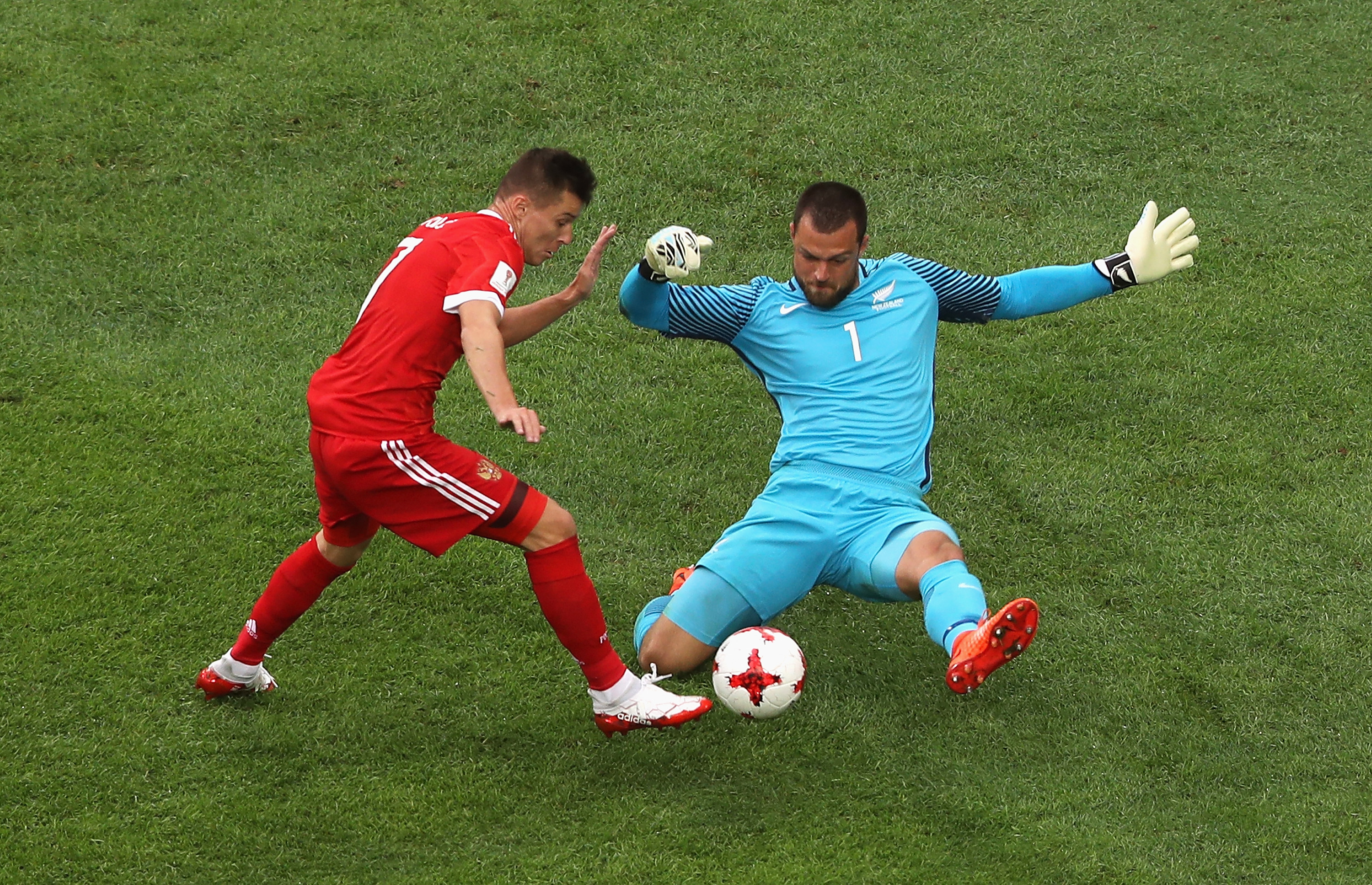 696923074-russia-v-new-zealand-group-a-fifa-confederations-cup-russia-2017.jpg