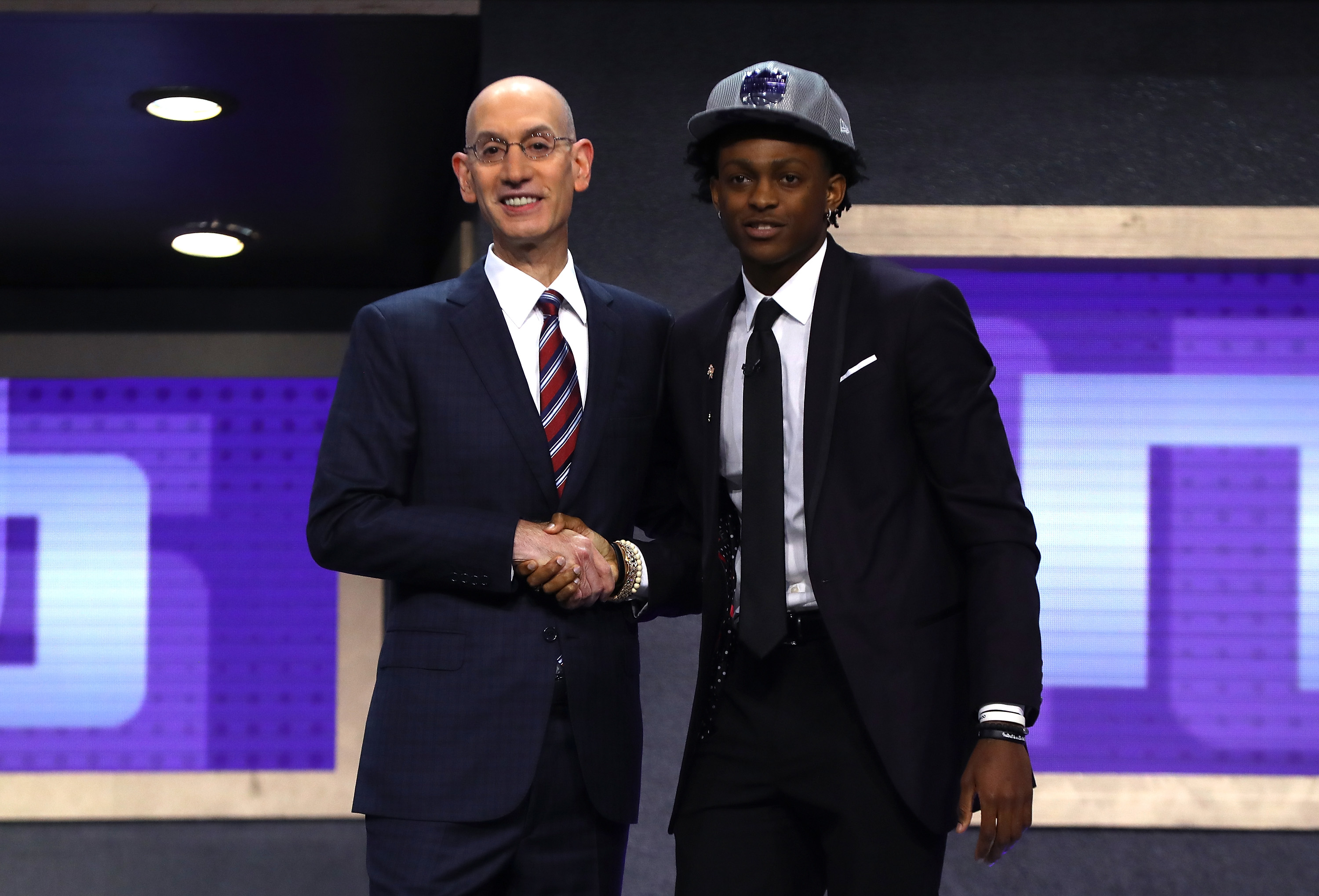 699981910-2017-nba-draft.jpg