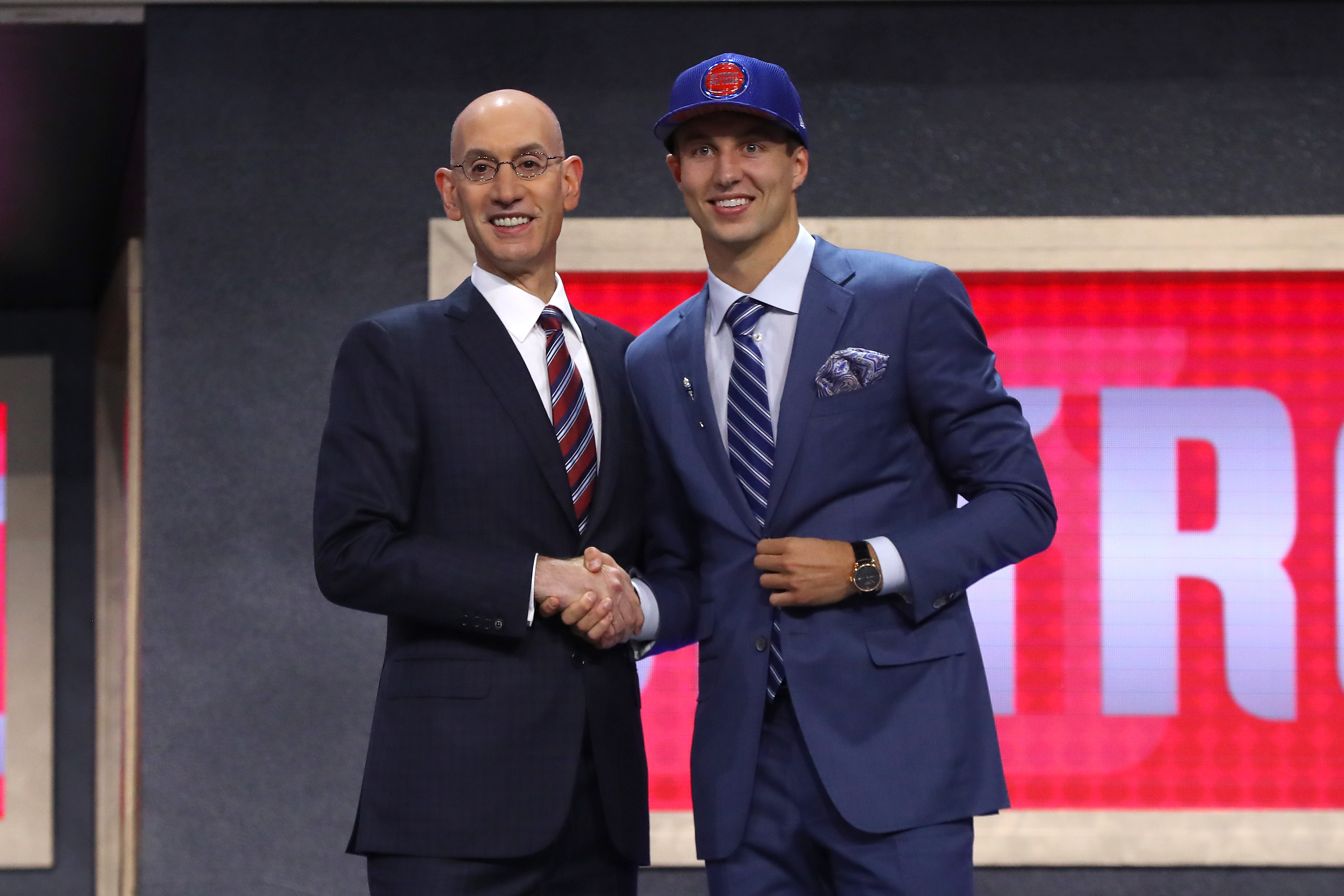 699986880-2017-nba-draft.jpg