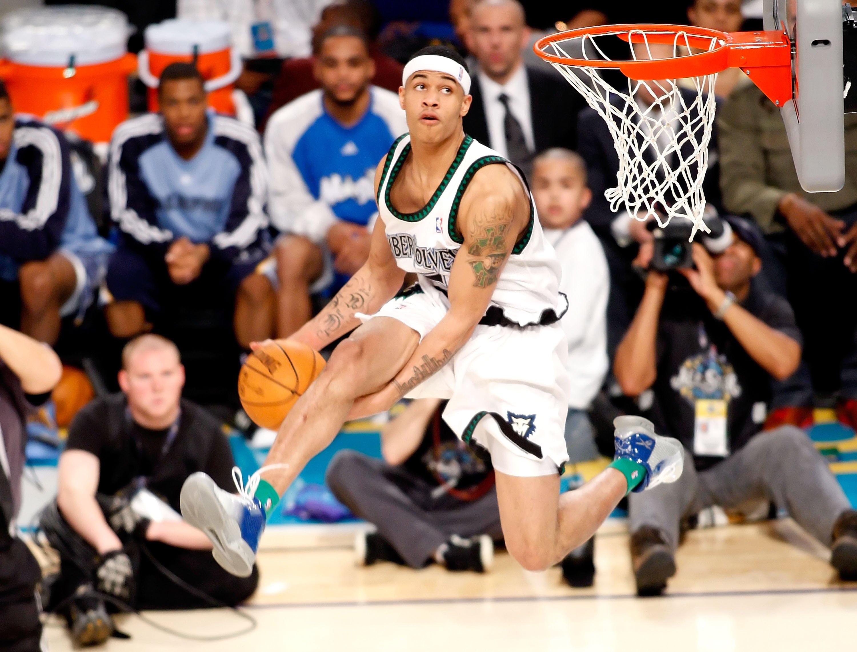 79814565-sprite-slam-dunk-contest.jpg