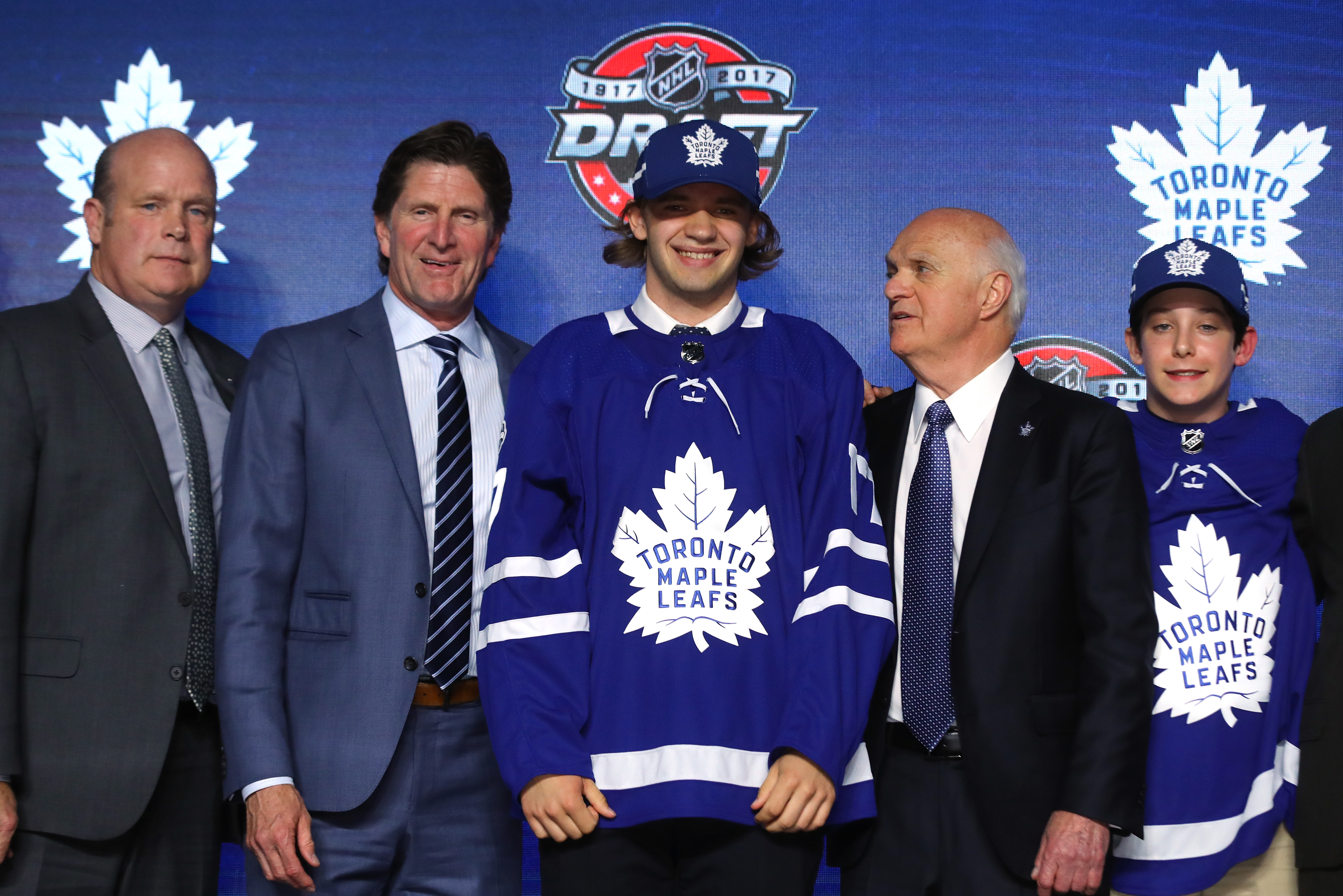 800214050-2017-nhl-draft-round-one.jpg