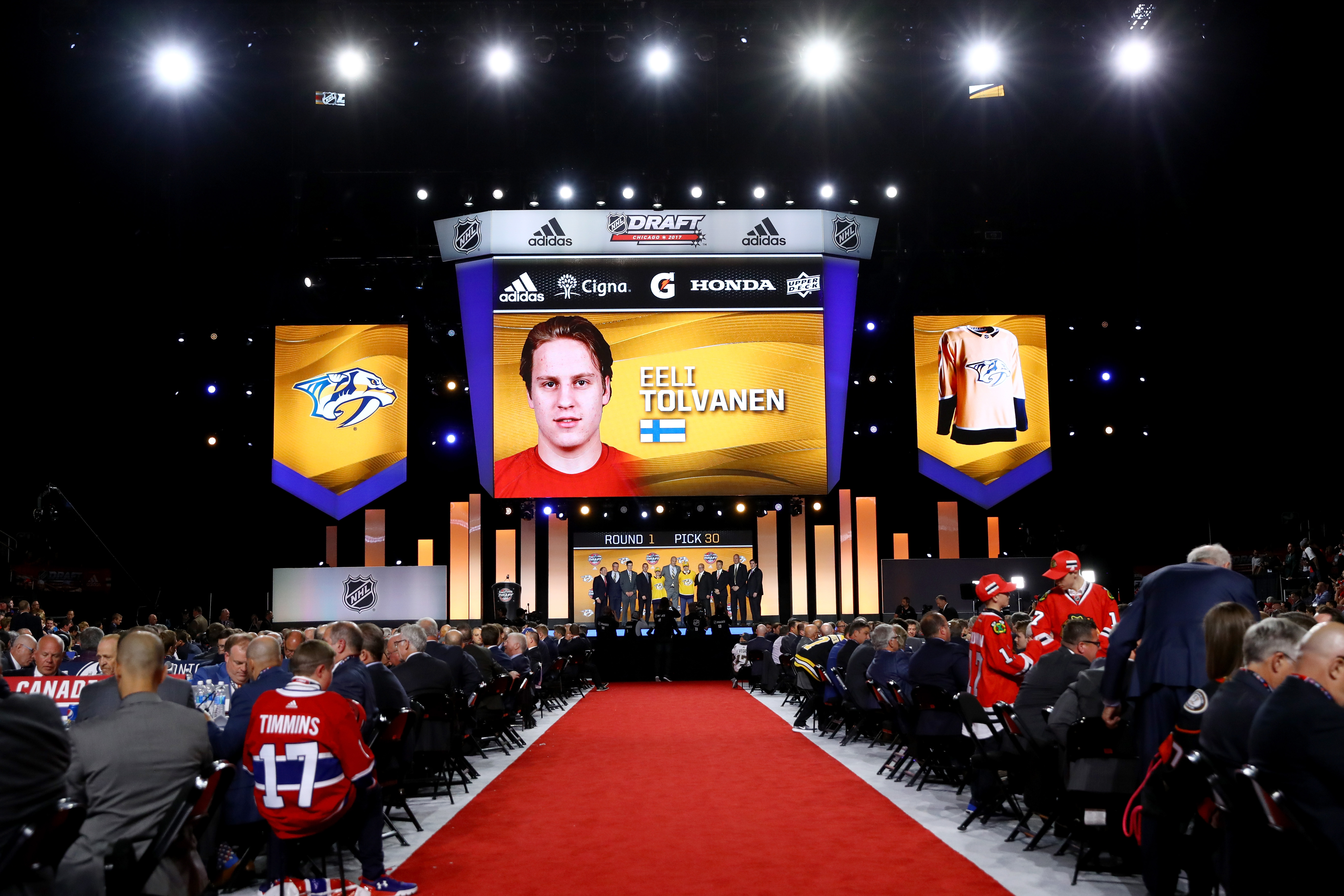 800223042-2017-nhl-draft-round-one.jpg