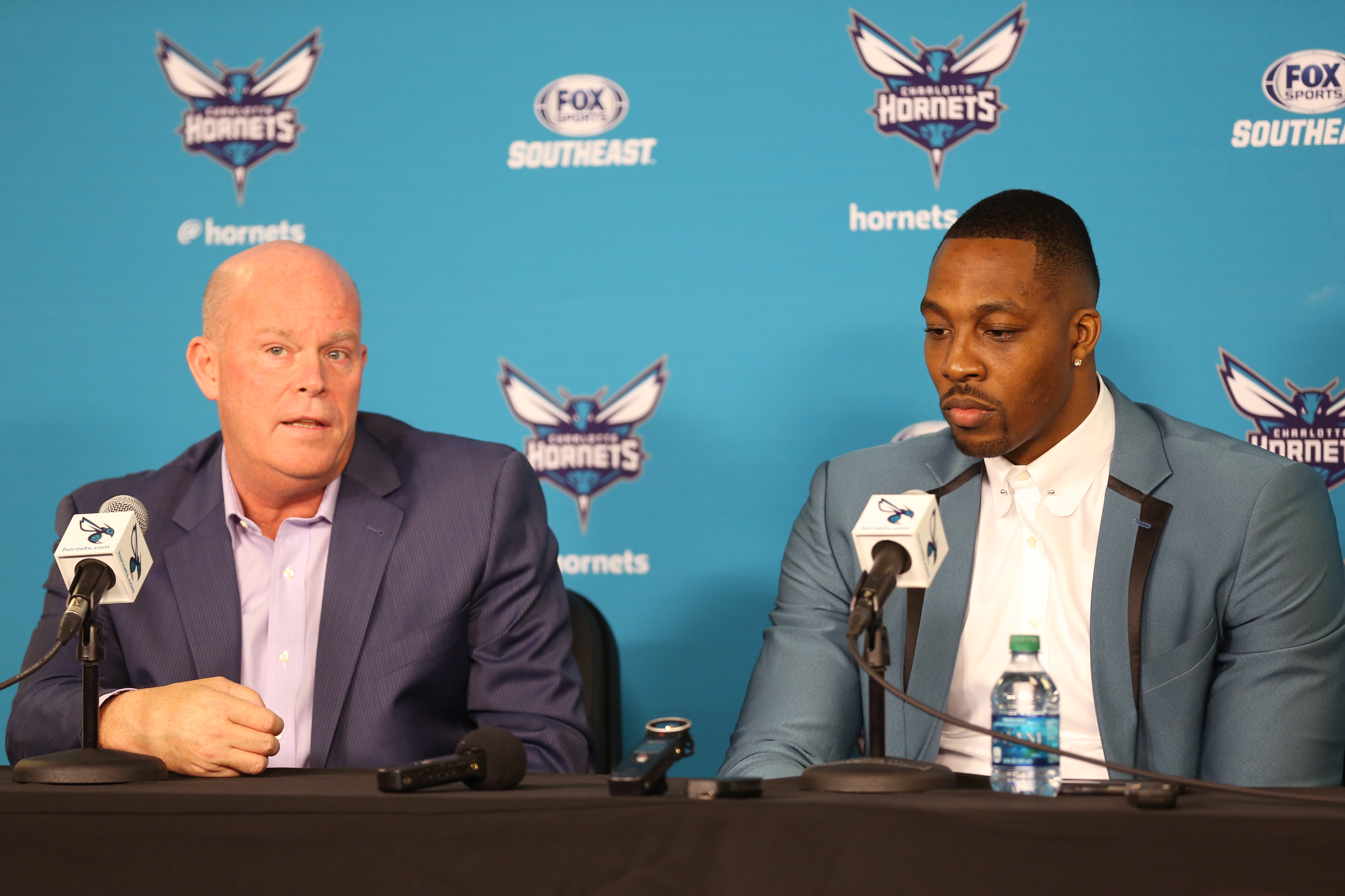 801438052-charlotte-hornets-introduce-dwight-howard-during-press-conference.jpg