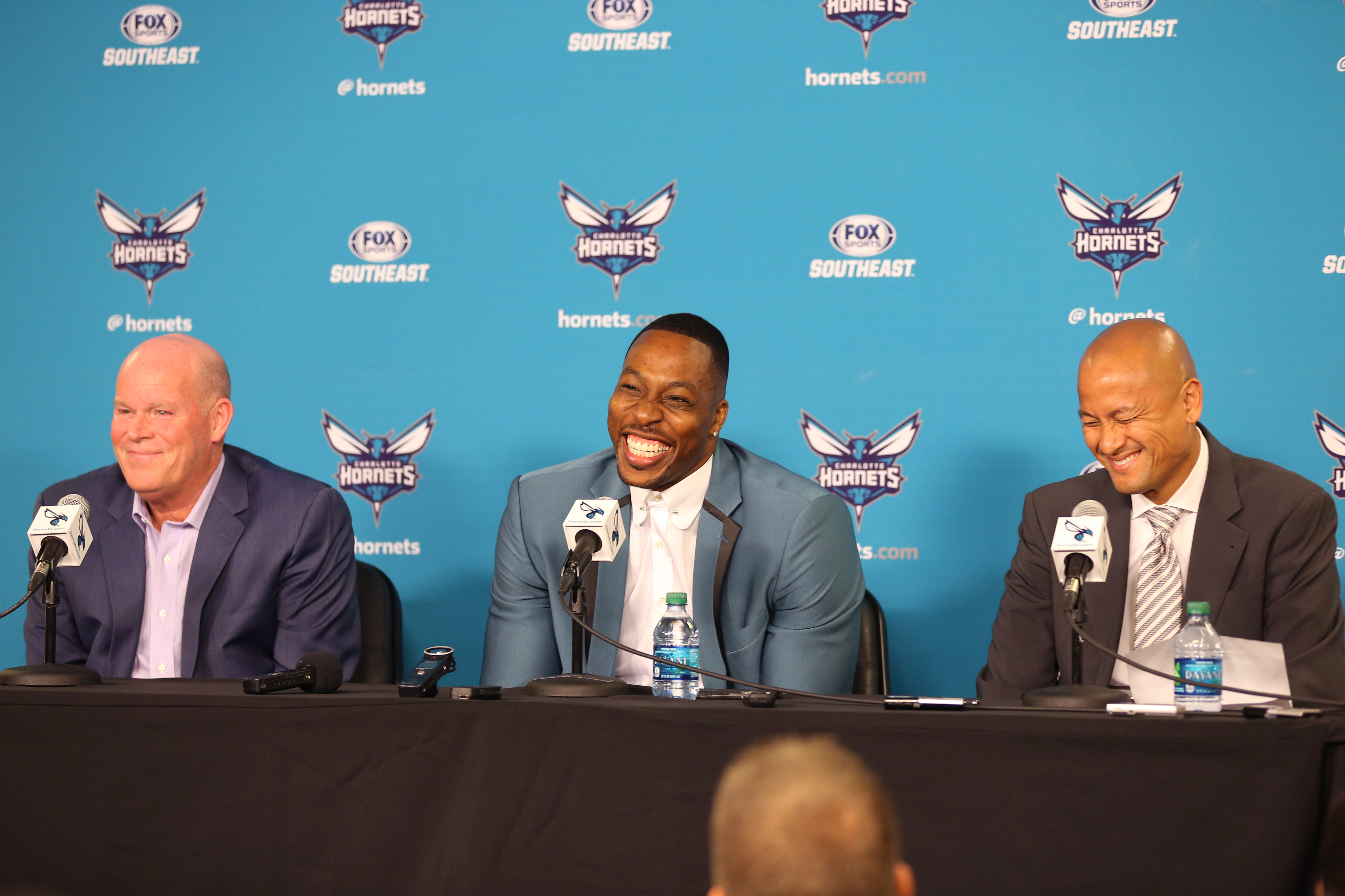 801438064-charlotte-hornets-introduce-dwight-howard-during-press-conference.jpg