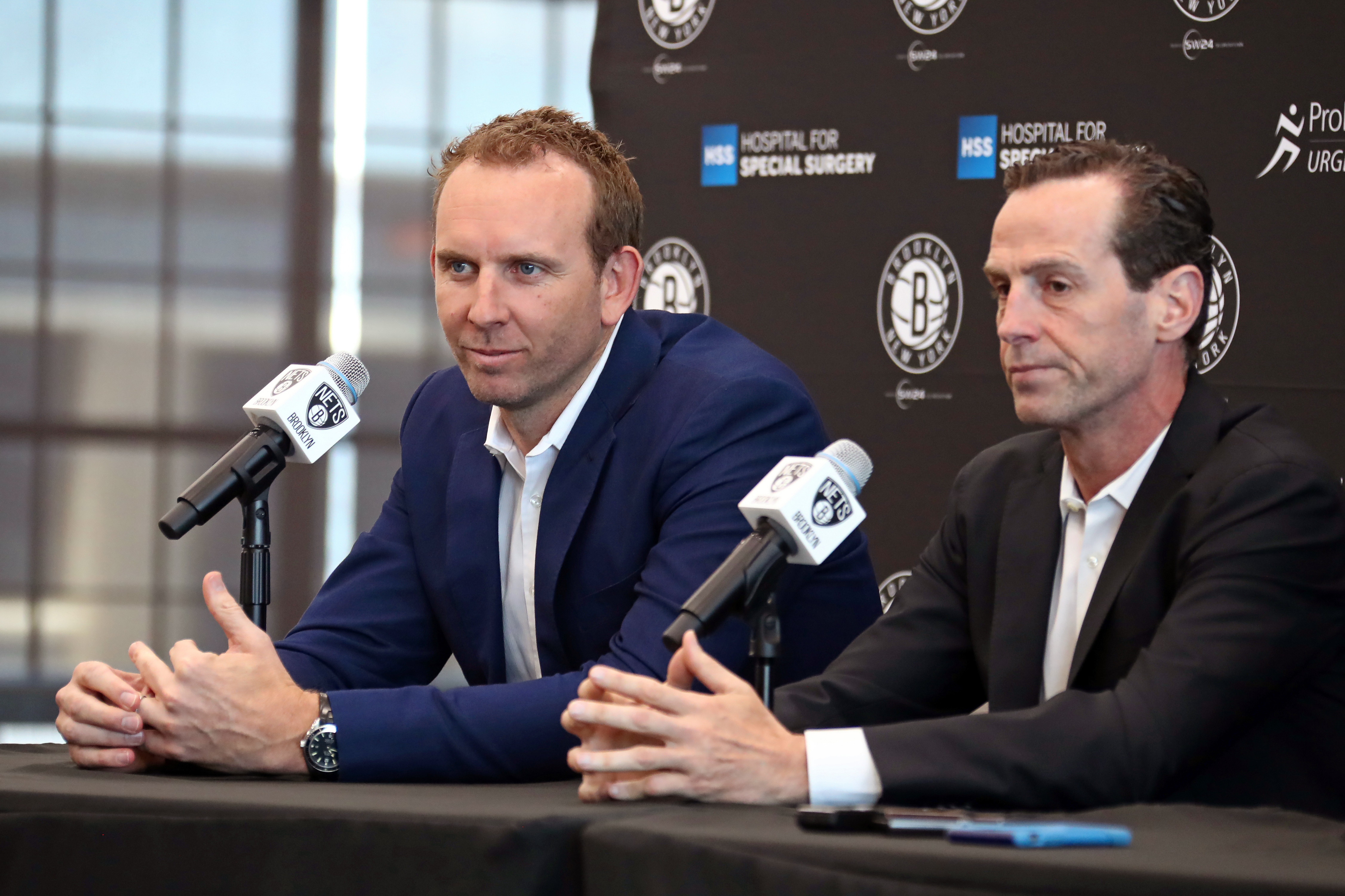 801452882-brooklyn-nets-introduce-dangelo-russell-and-timofey-mozgov-during-a-press-conference.jpg