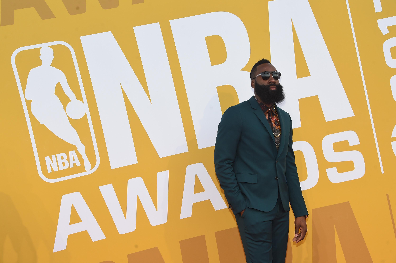 801520326-2017-nba-awards-live-on-tnt-arrivals.jpg