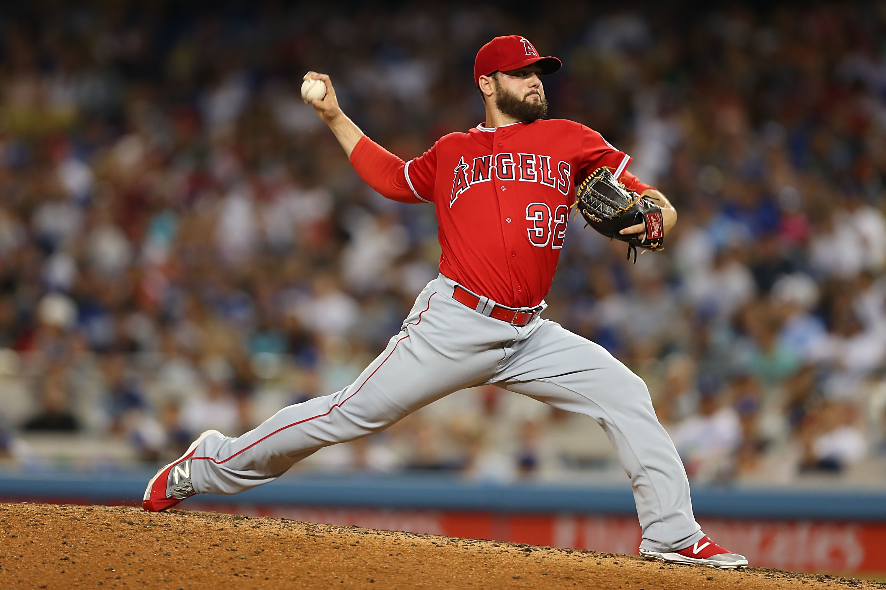 801575756-los-angeles-angels-of-anaheim-v-los-angeles-dodgers.jpg