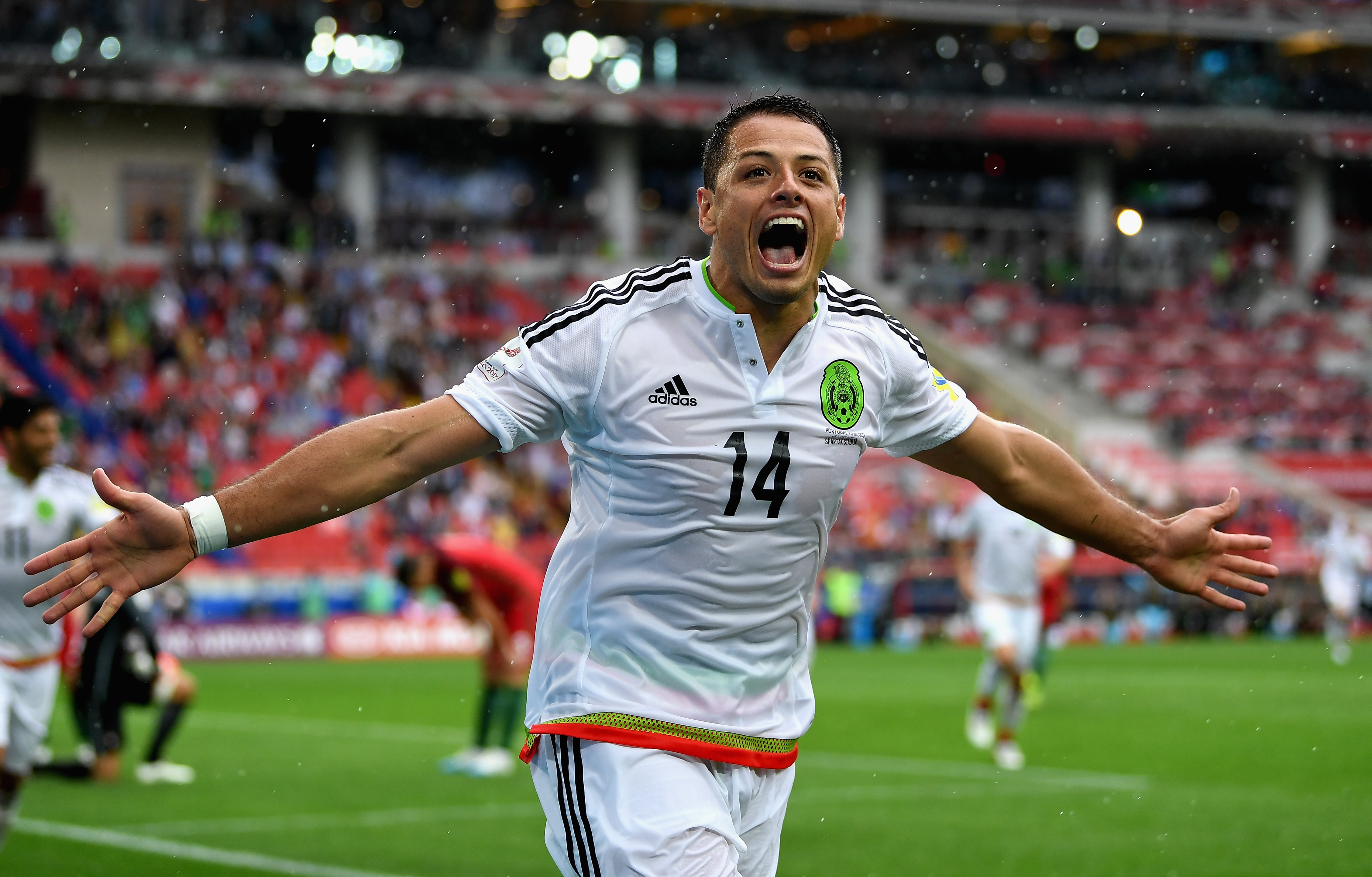 805593932-portugal-v-mexico-play-off-for-third-place-fifa-confederations-cup-russia-2017.jpg